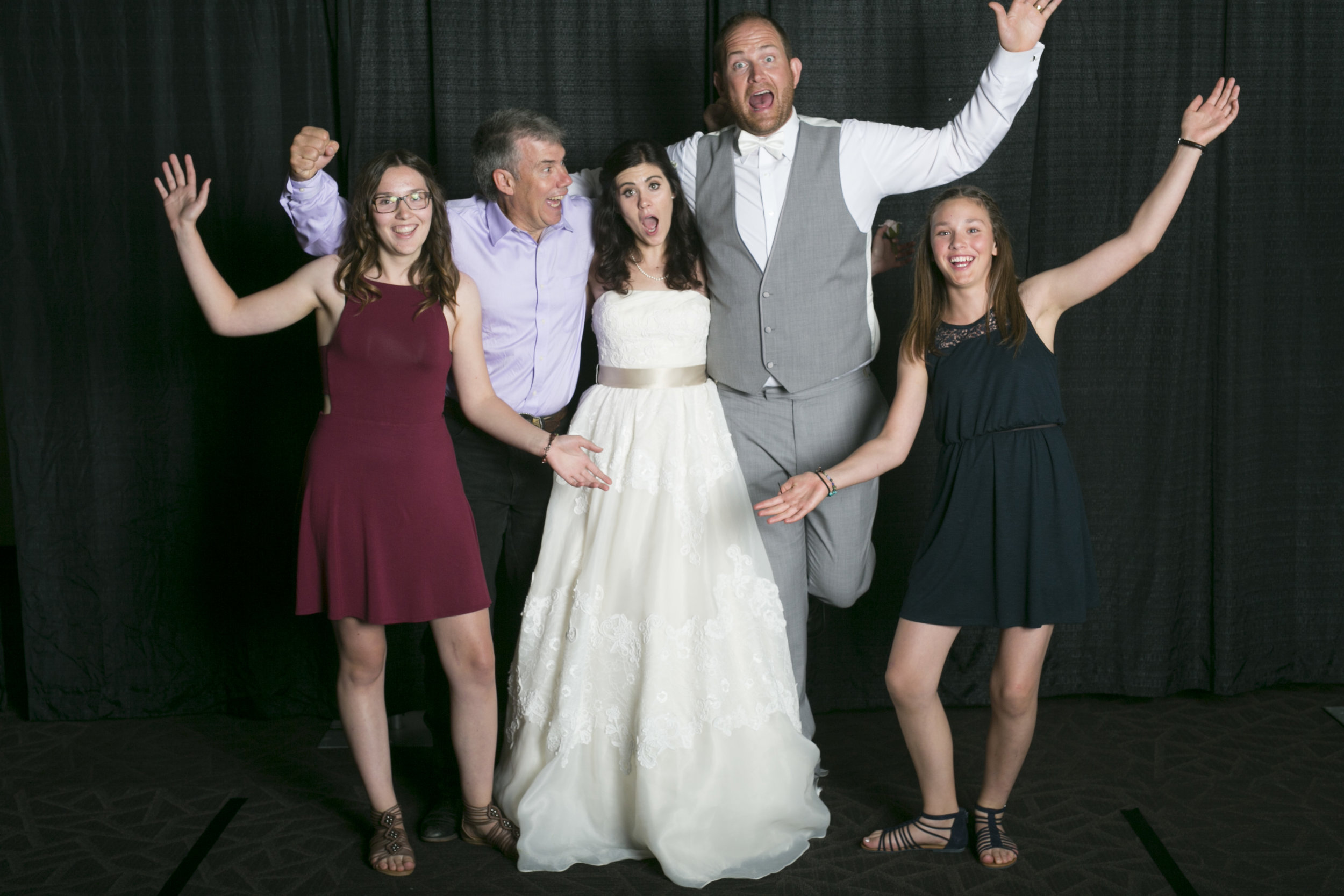 wedding photo booth-105.jpg