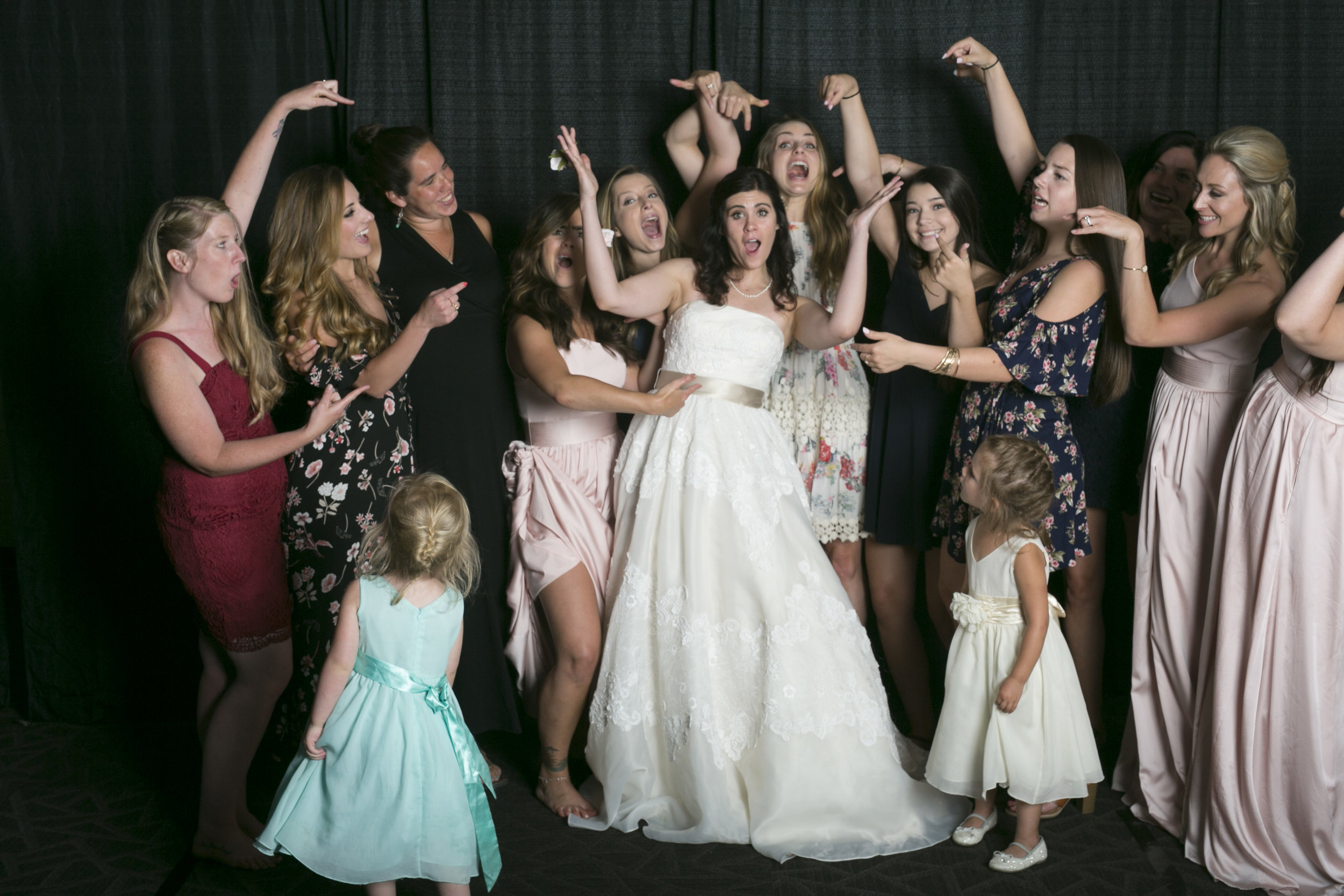 wedding photo booth-110.jpg