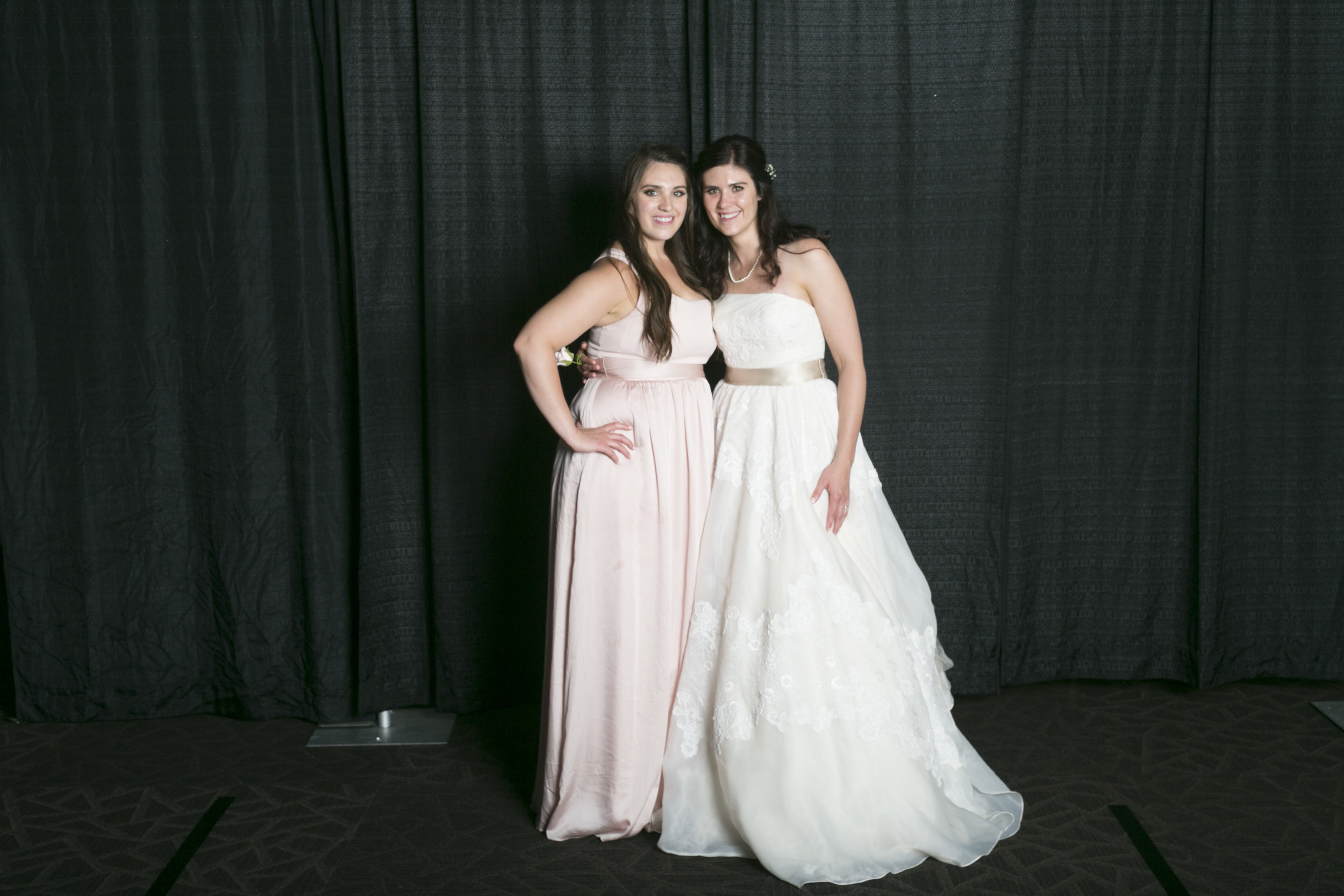 wedding photo booth-117.jpg