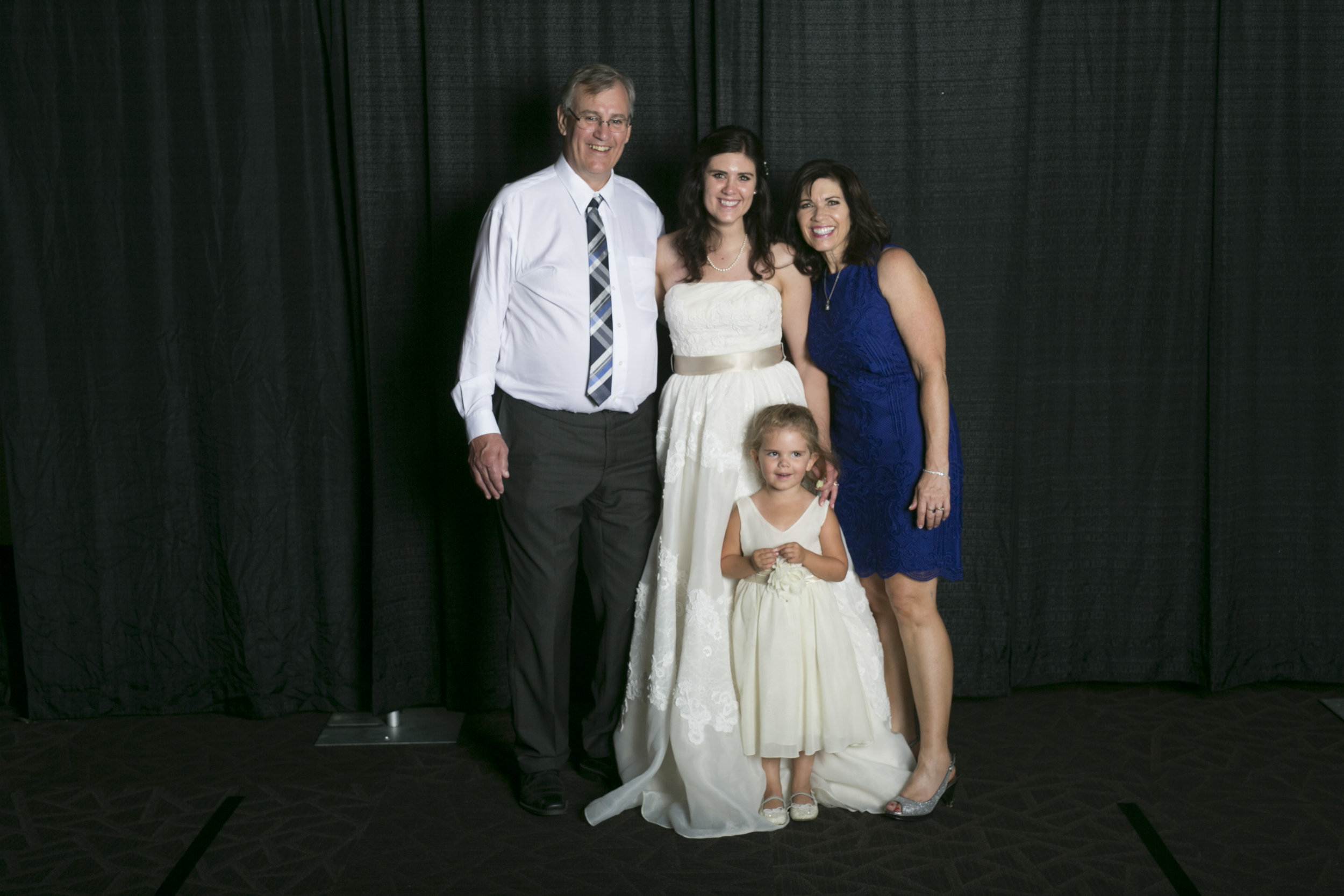 wedding photo booth-118.jpg