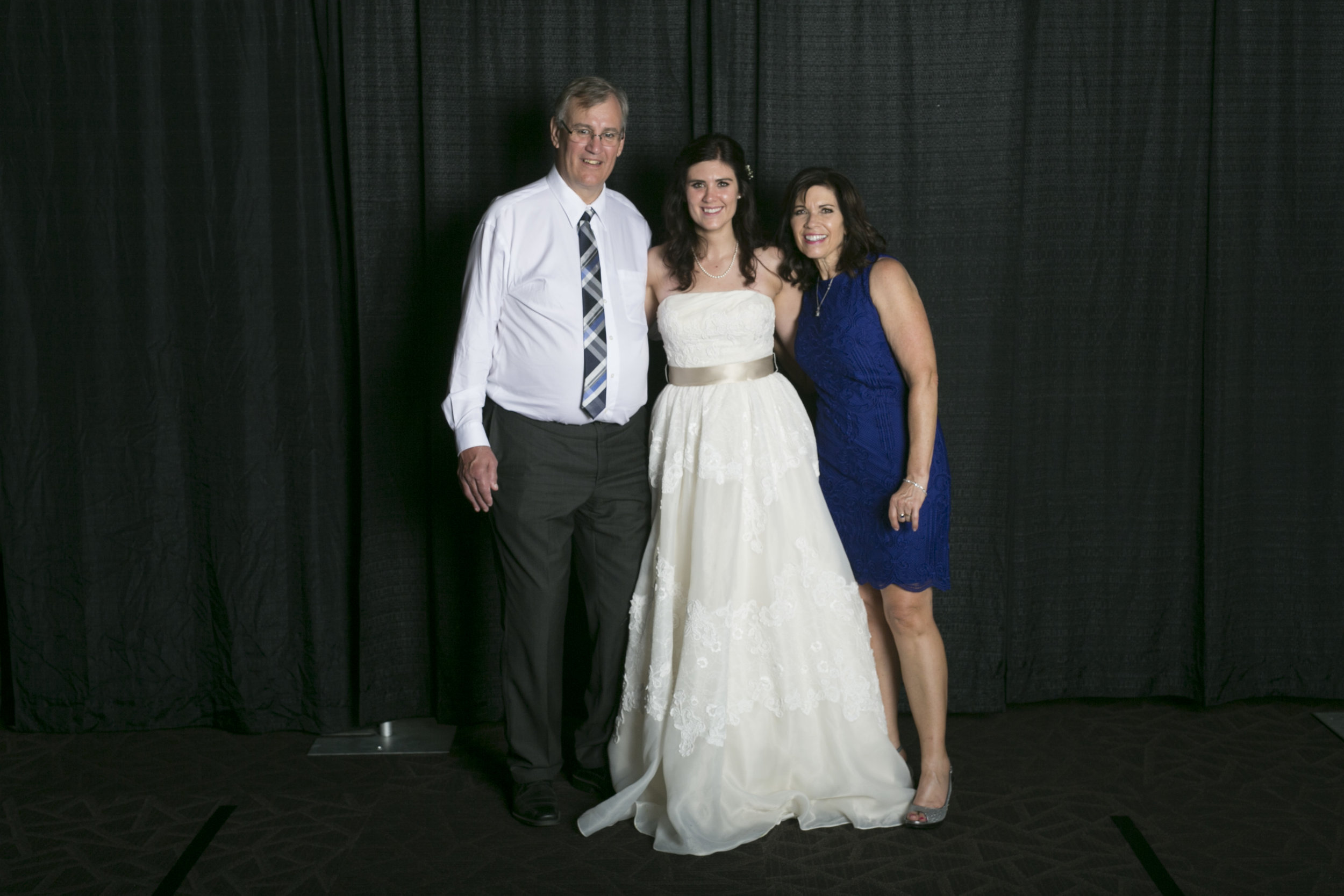 wedding photo booth-120.jpg