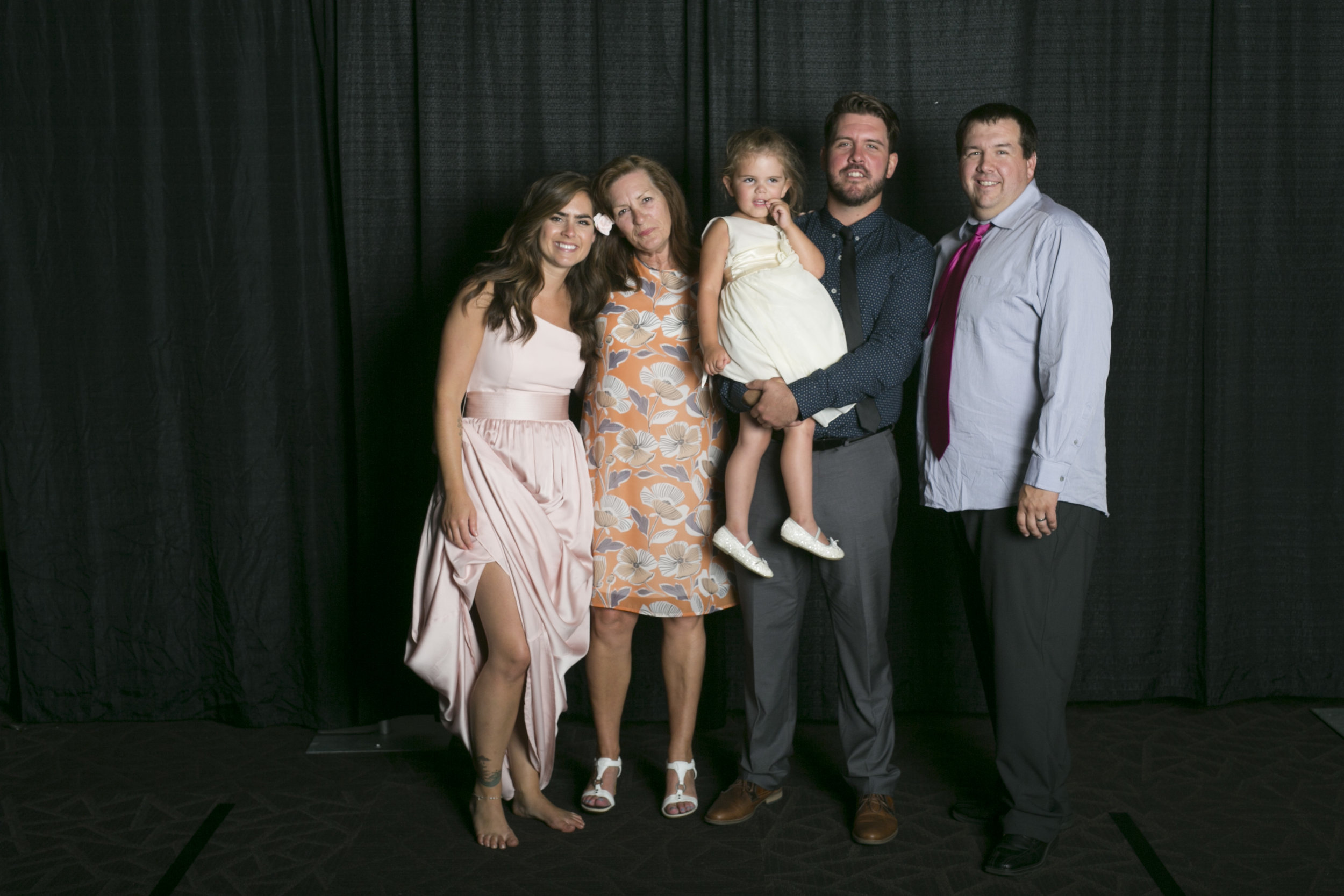 wedding photo booth-127.jpg