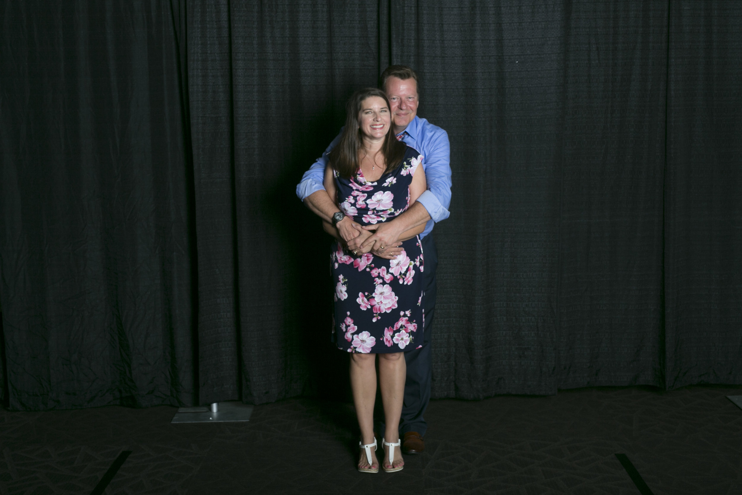 wedding photo booth-132.jpg