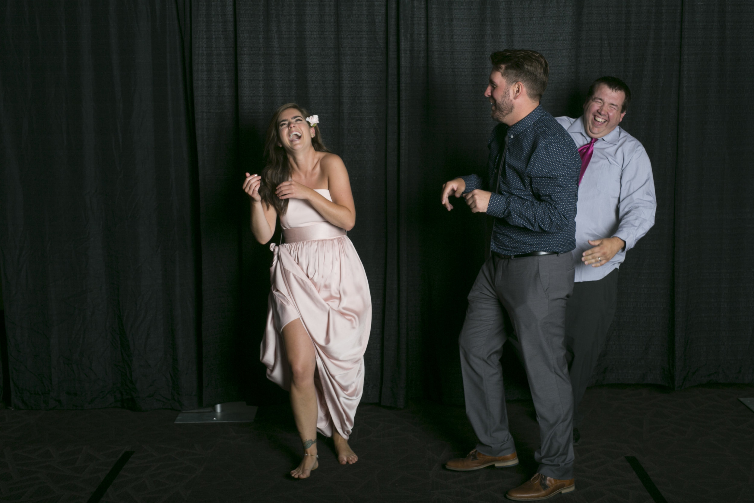 wedding photo booth-133.jpg