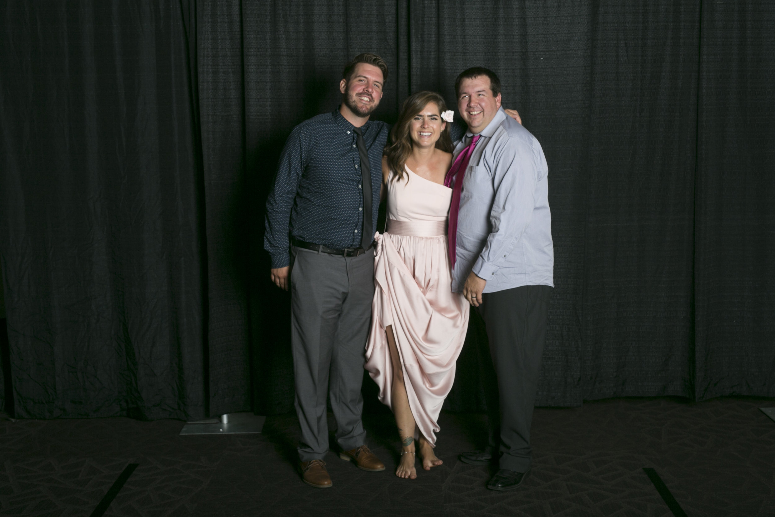 wedding photo booth-135.jpg