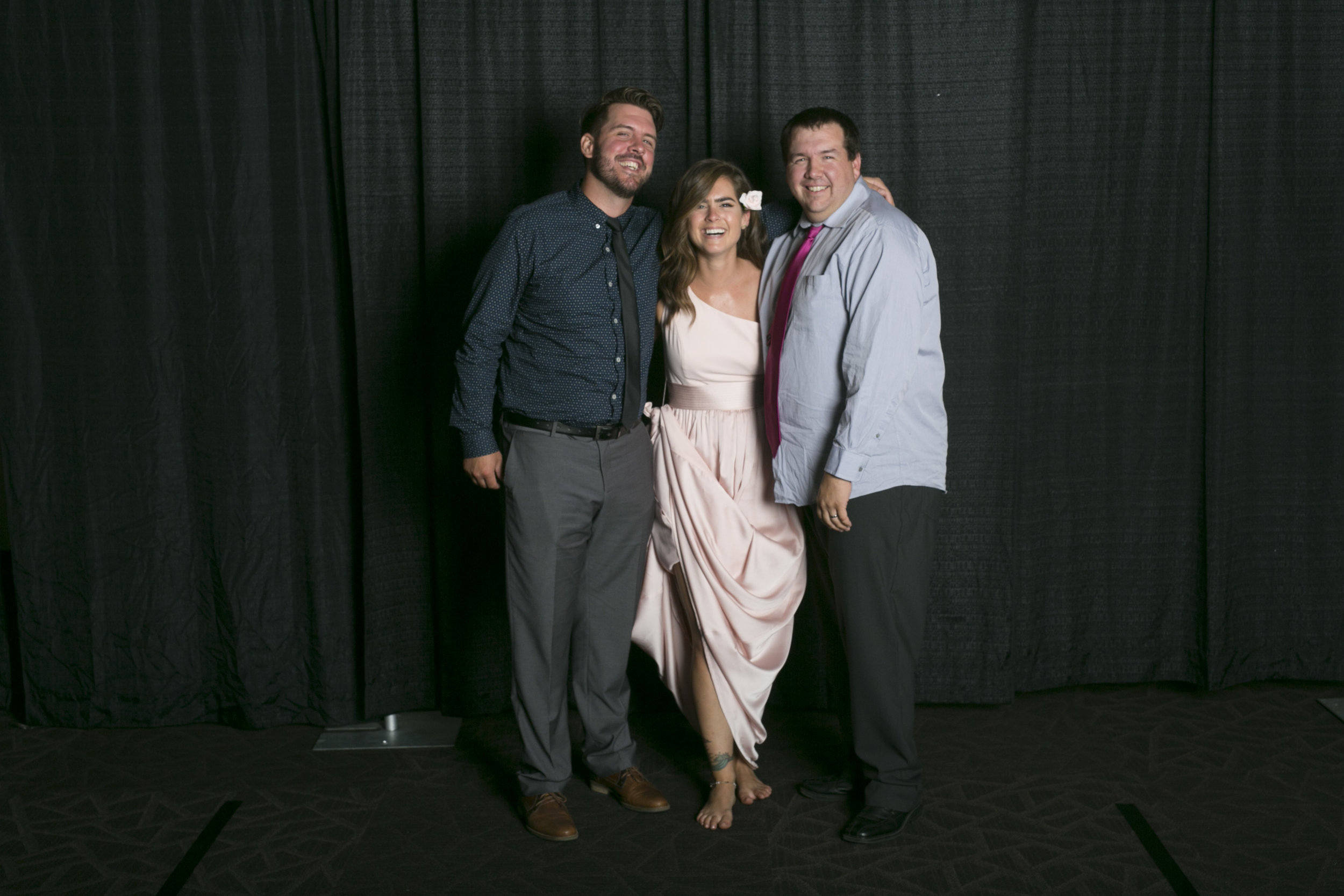 wedding photo booth-136.jpg