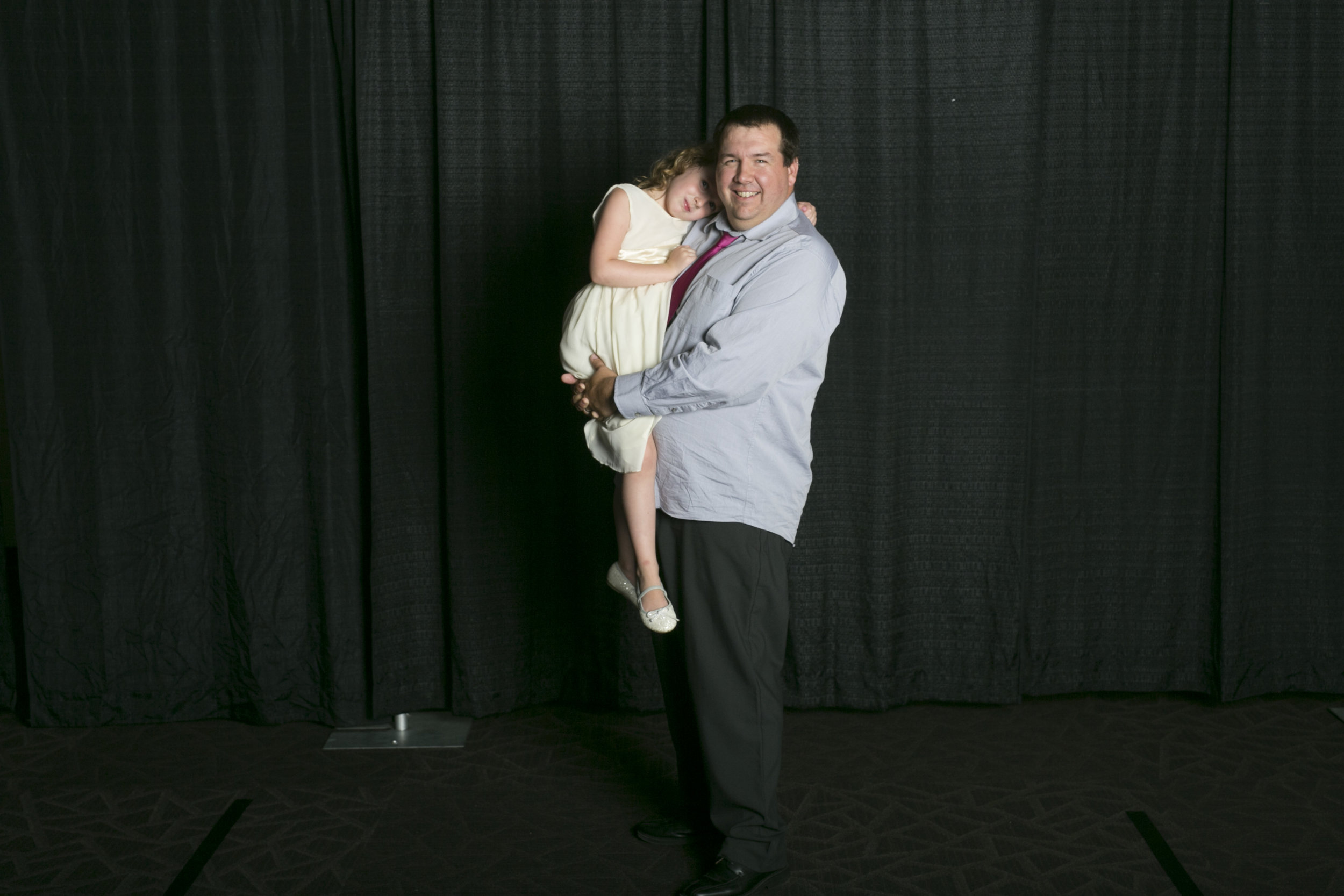 wedding photo booth-144.jpg
