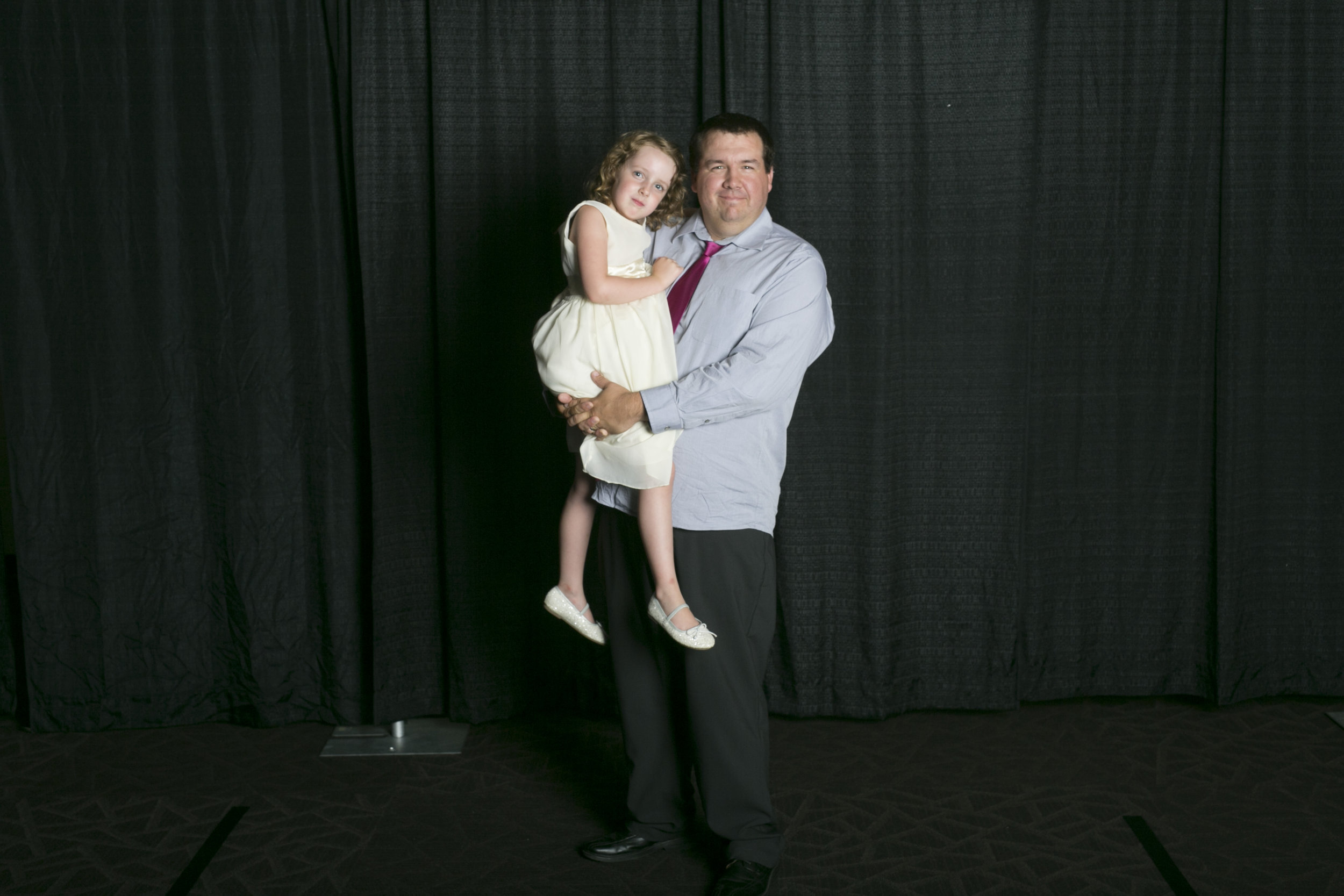 wedding photo booth-145.jpg