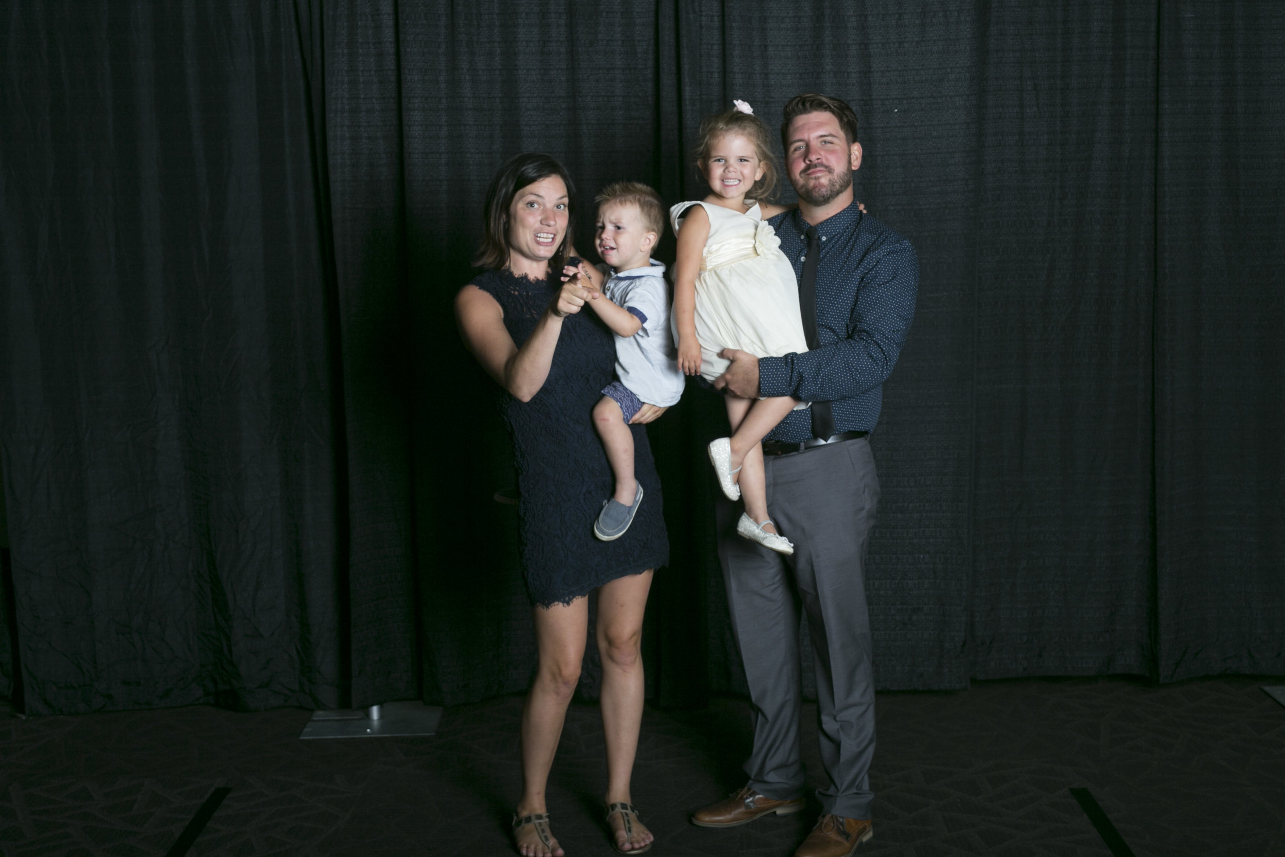 wedding photo booth-147.jpg