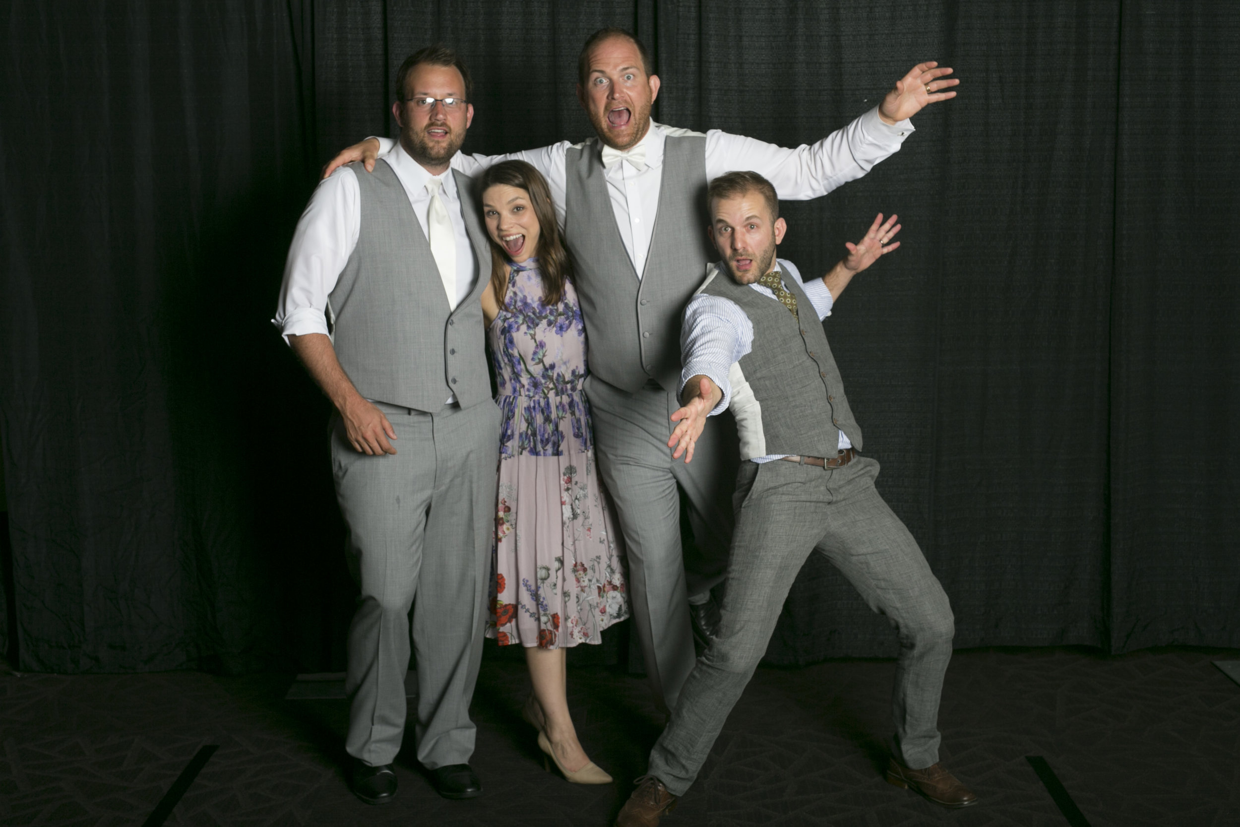 wedding photo booth-153.jpg