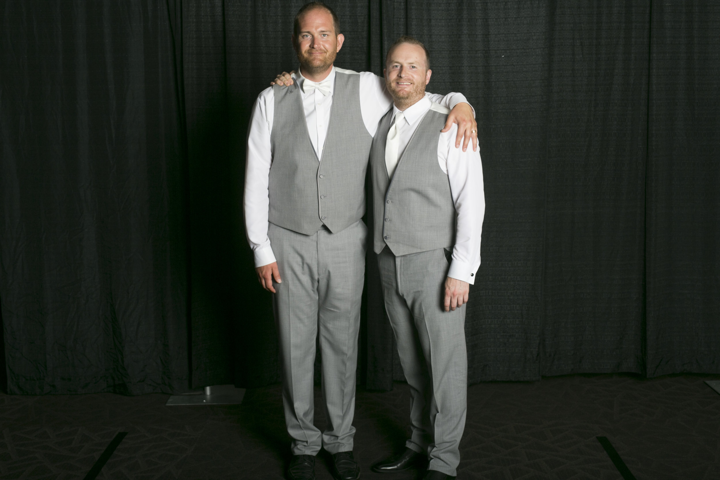 wedding photo booth-154.jpg