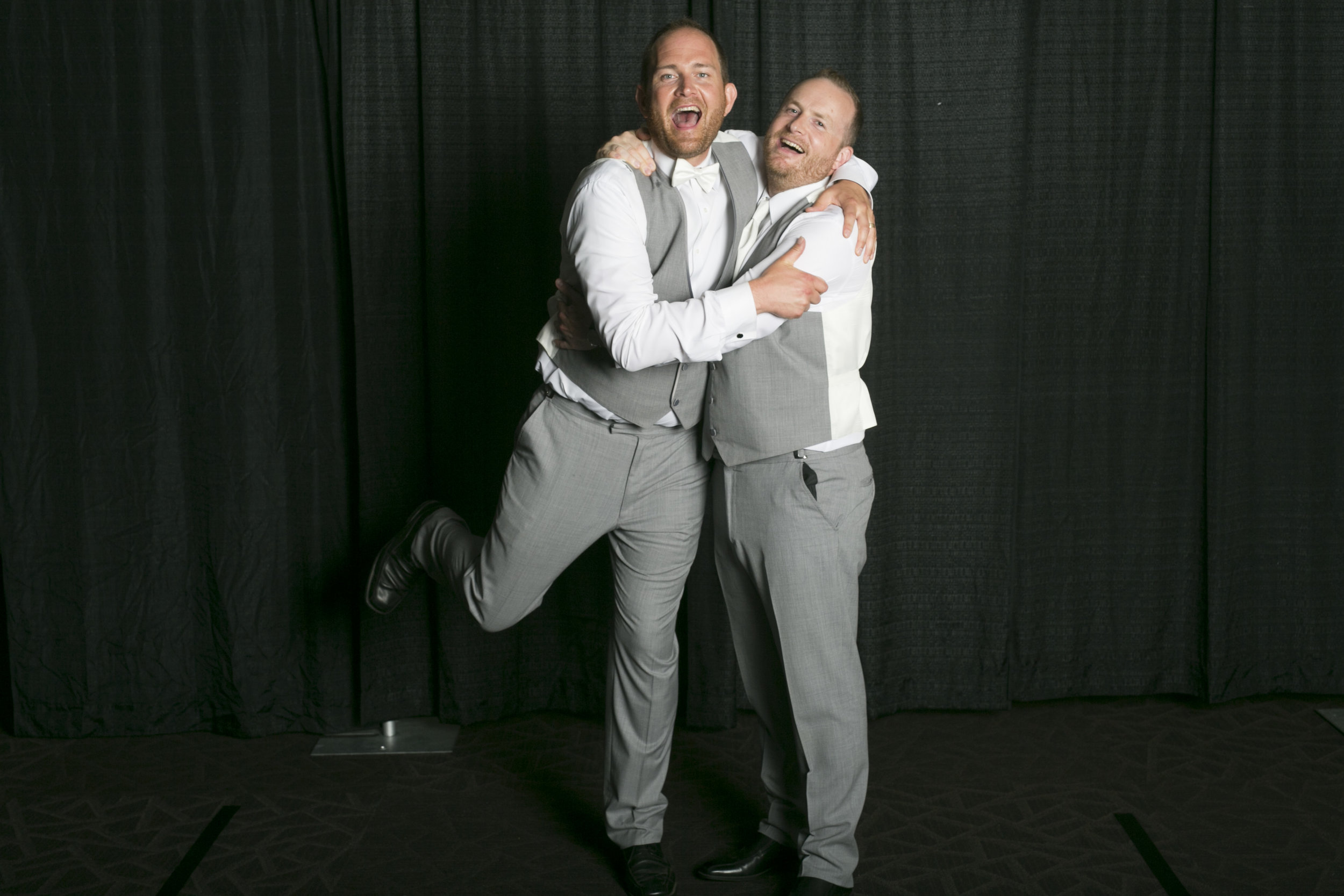 wedding photo booth-155.jpg