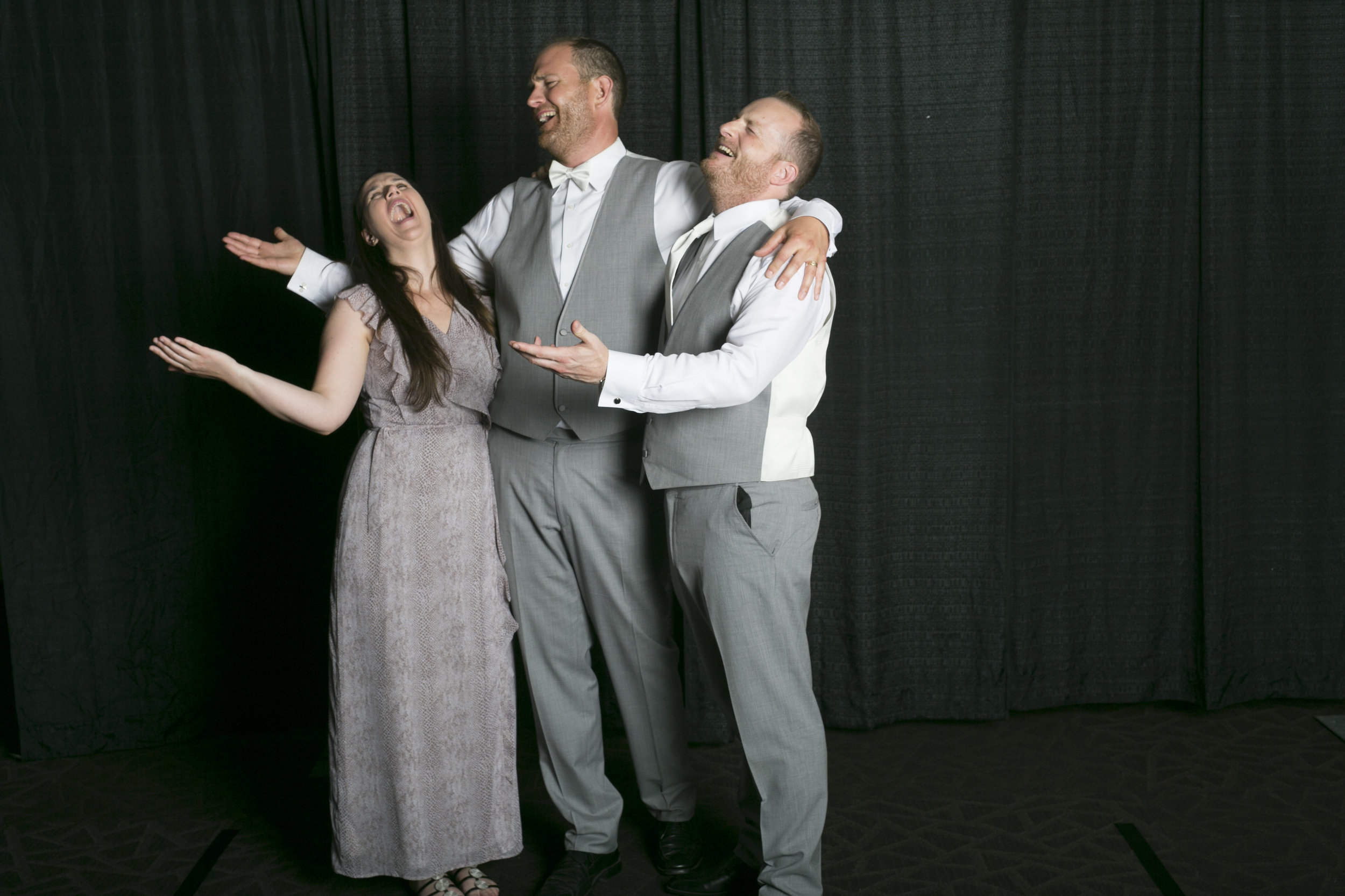 wedding photo booth-156.jpg