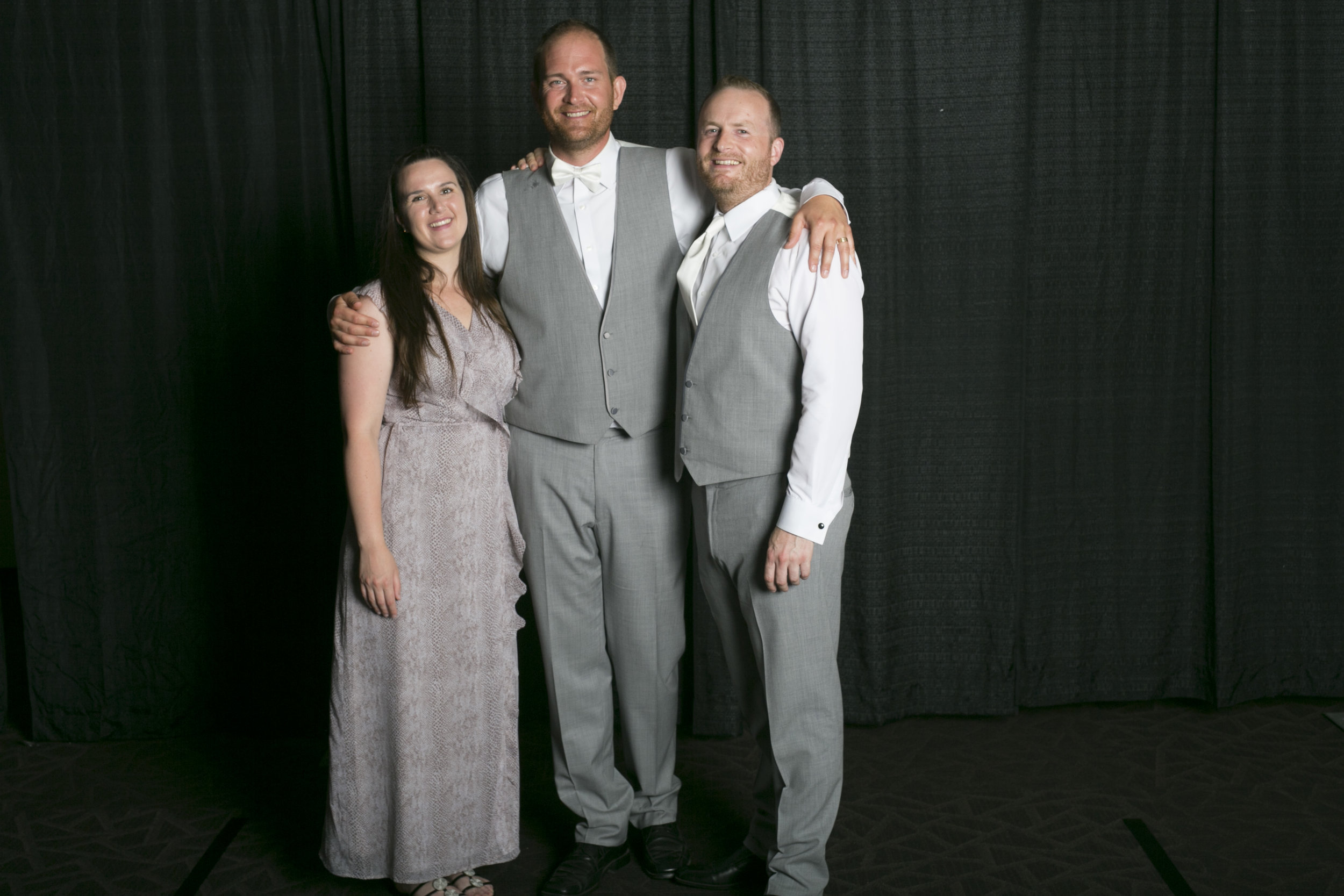 wedding photo booth-157.jpg