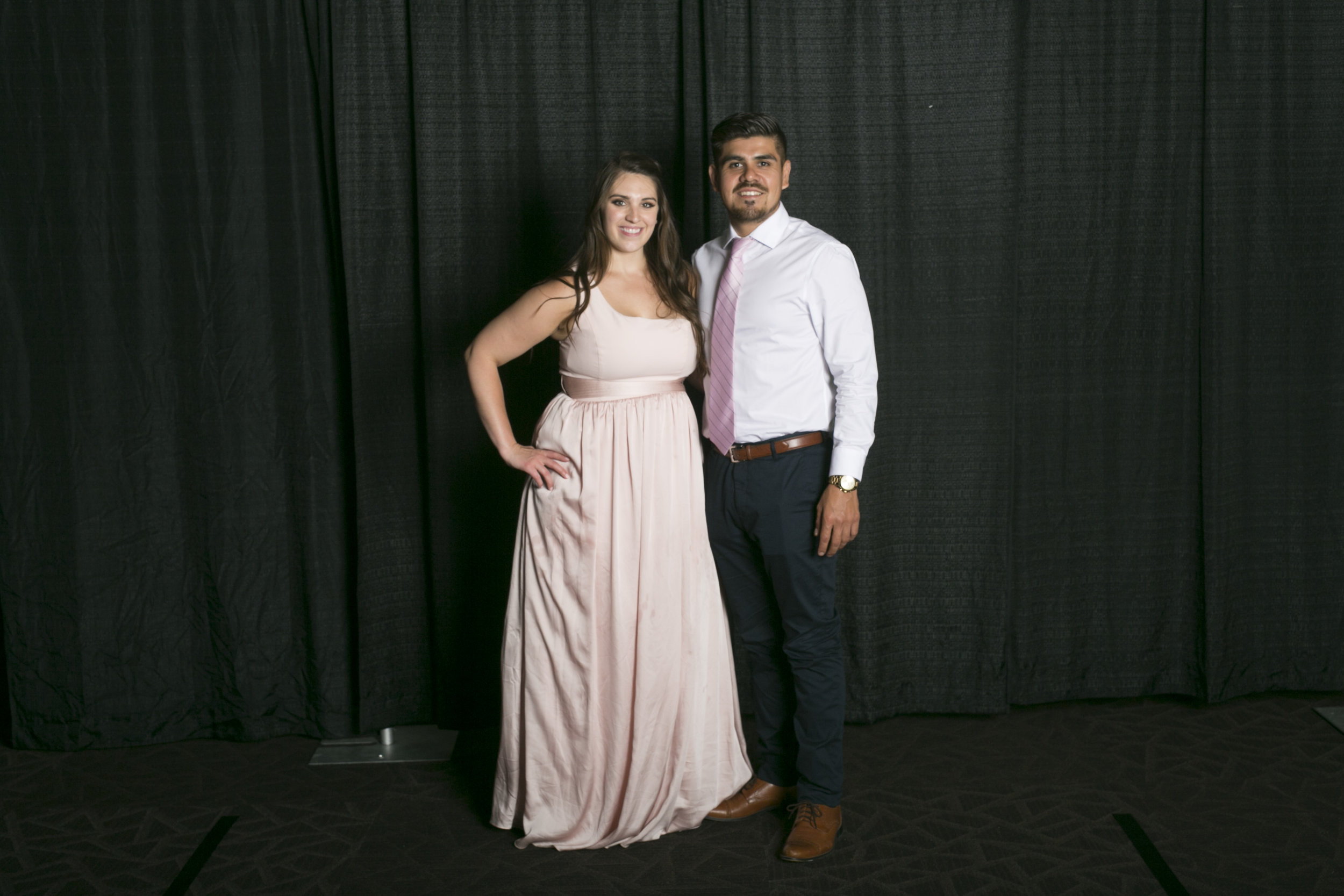 wedding photo booth-160.jpg