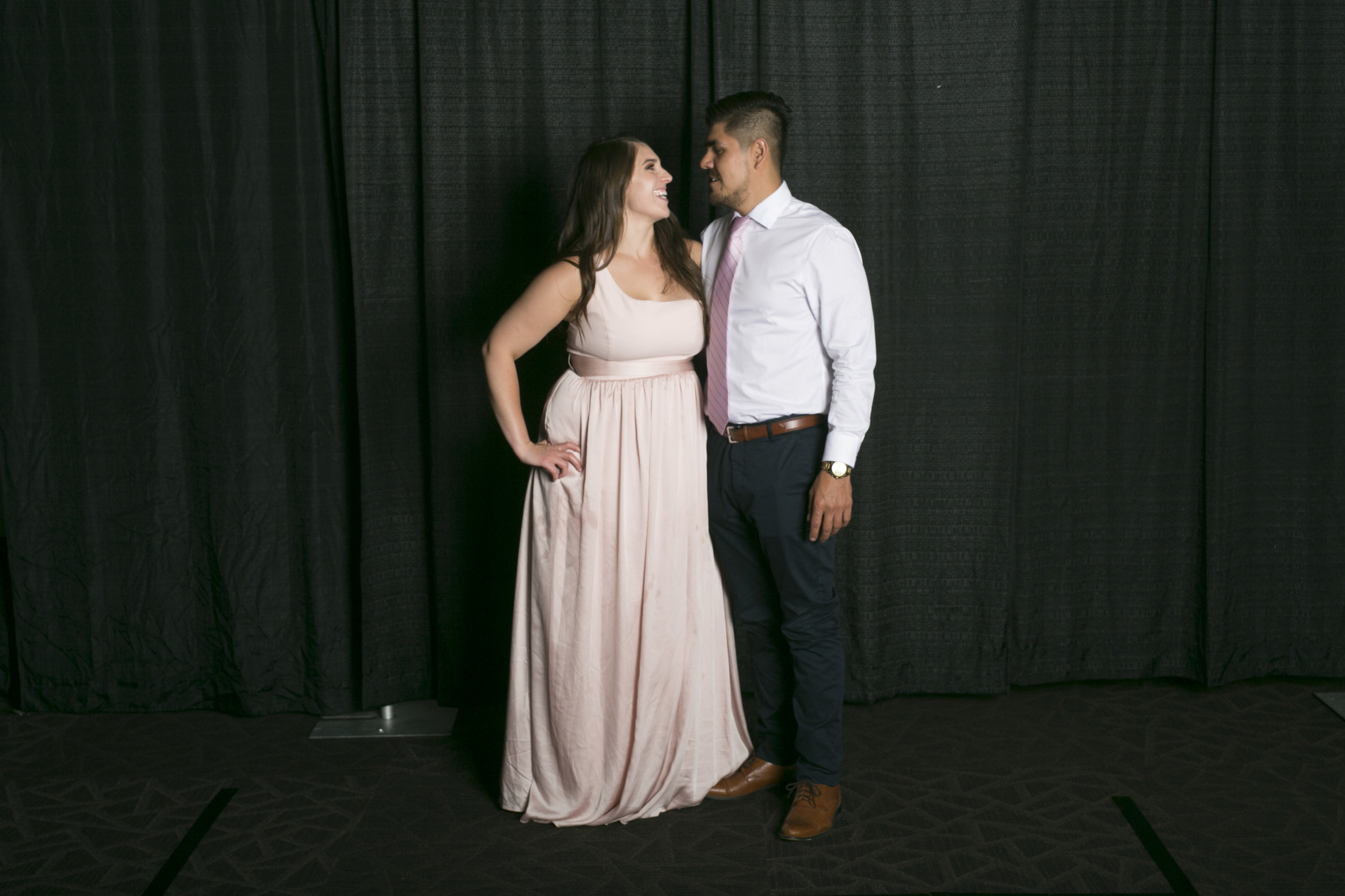 wedding photo booth-162.jpg