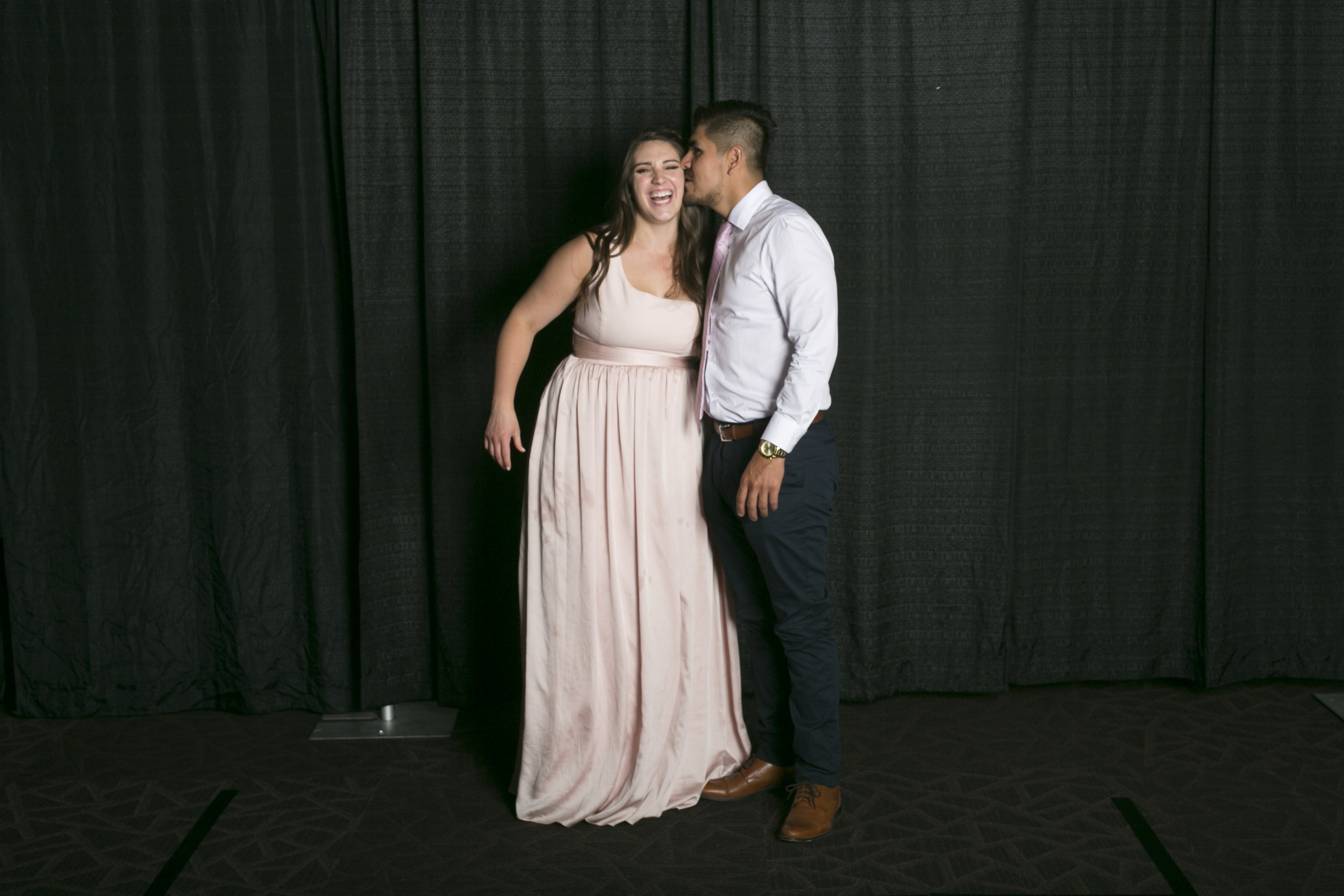wedding photo booth-163.jpg