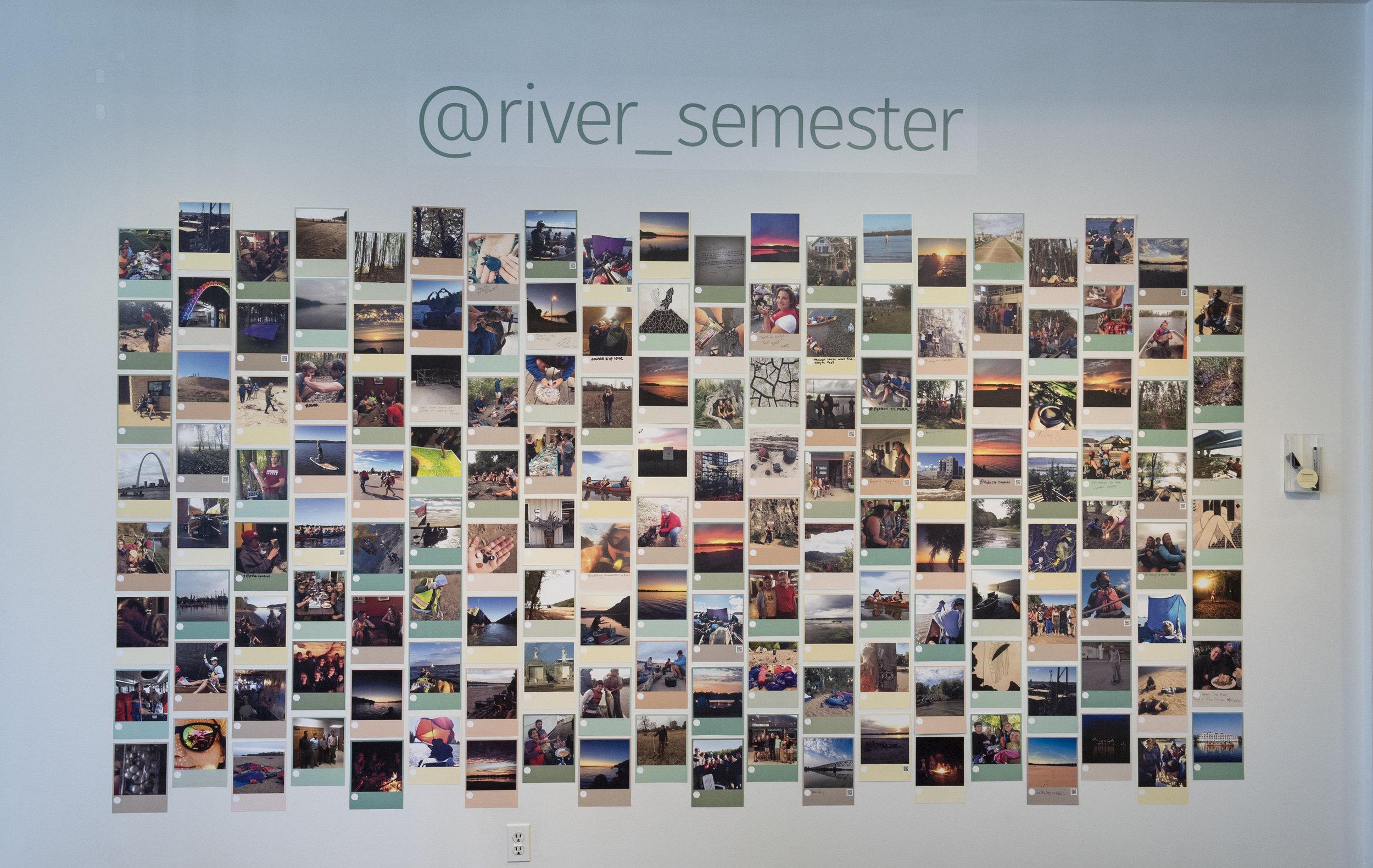 160112 River Sem gallery 021.jpg