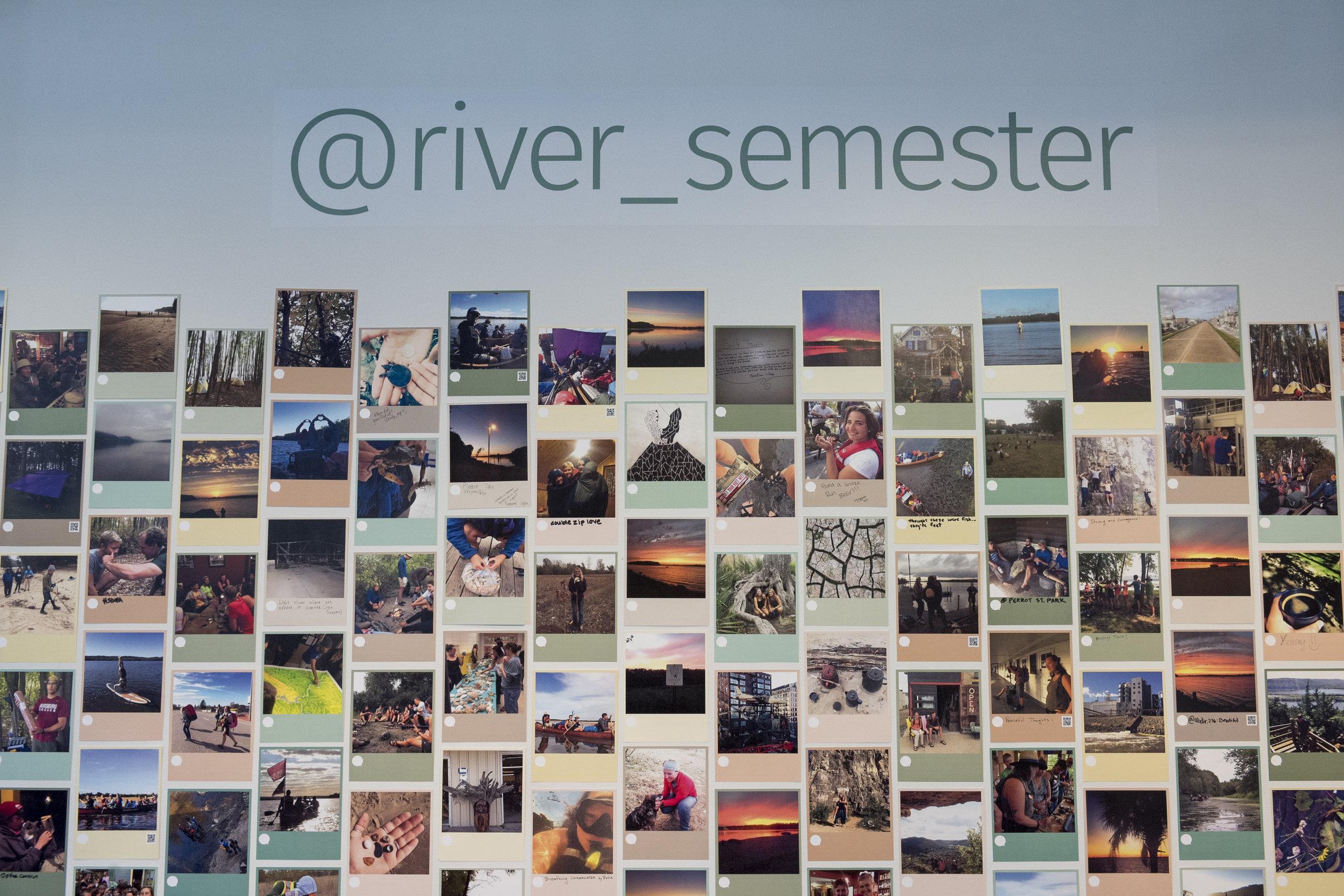 160112 River Sem gallery 024.jpg