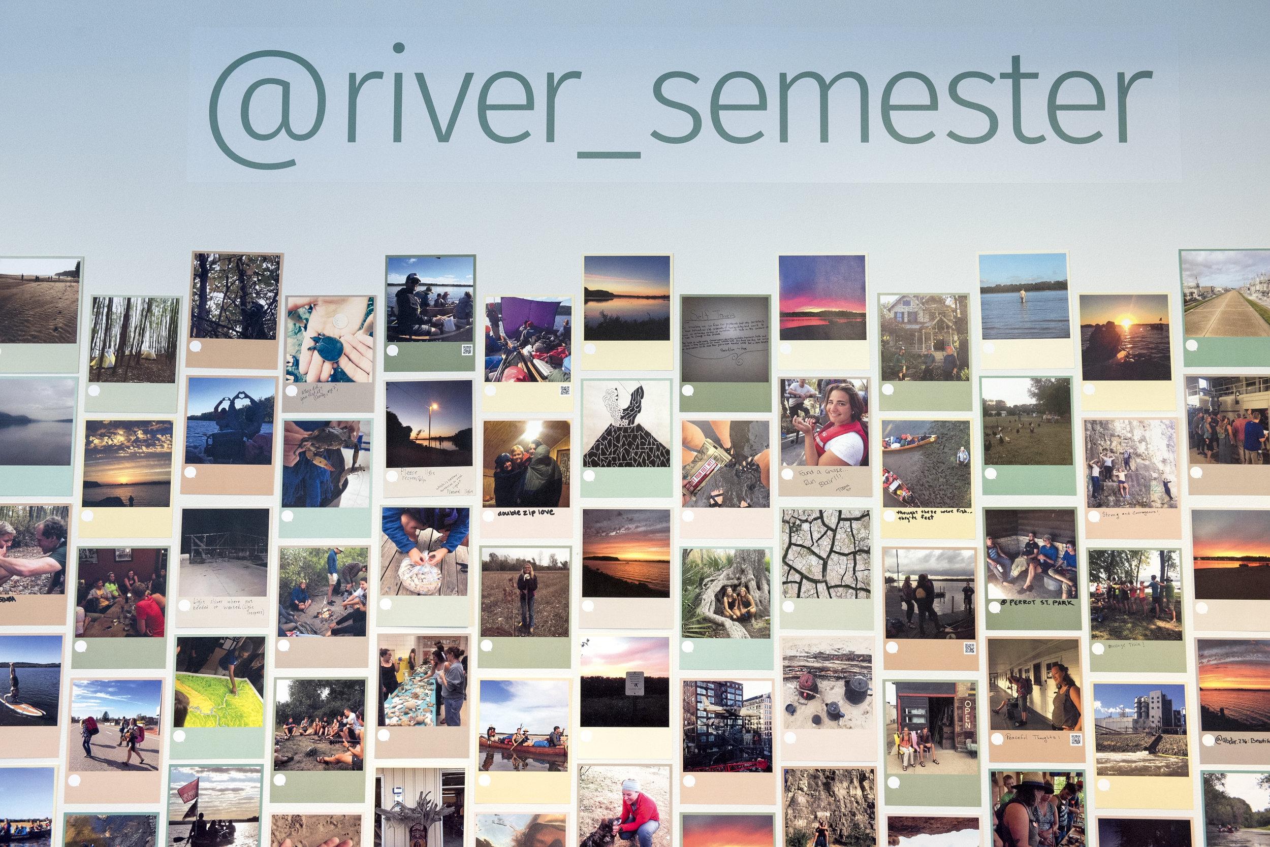 160112 River Sem gallery 026.jpg