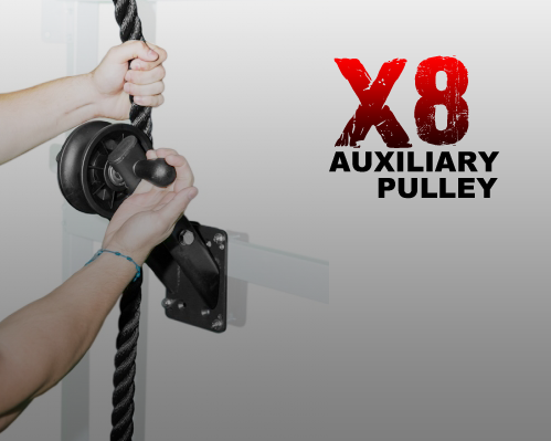 X8pulley_2.png
