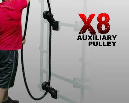 X8 PULLEY_3.png