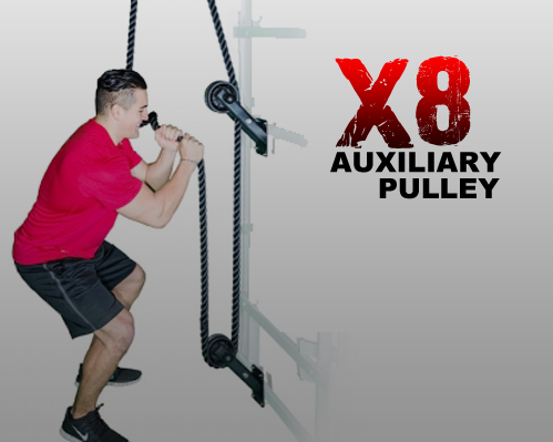 X8 PULLEY_4.png