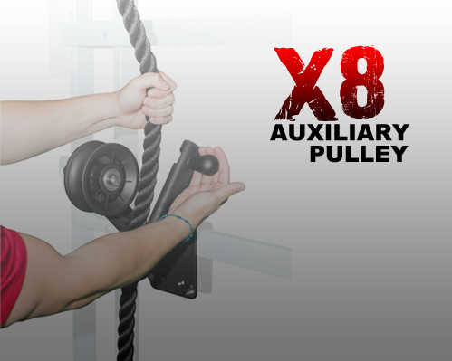 X8 PULLEY.png