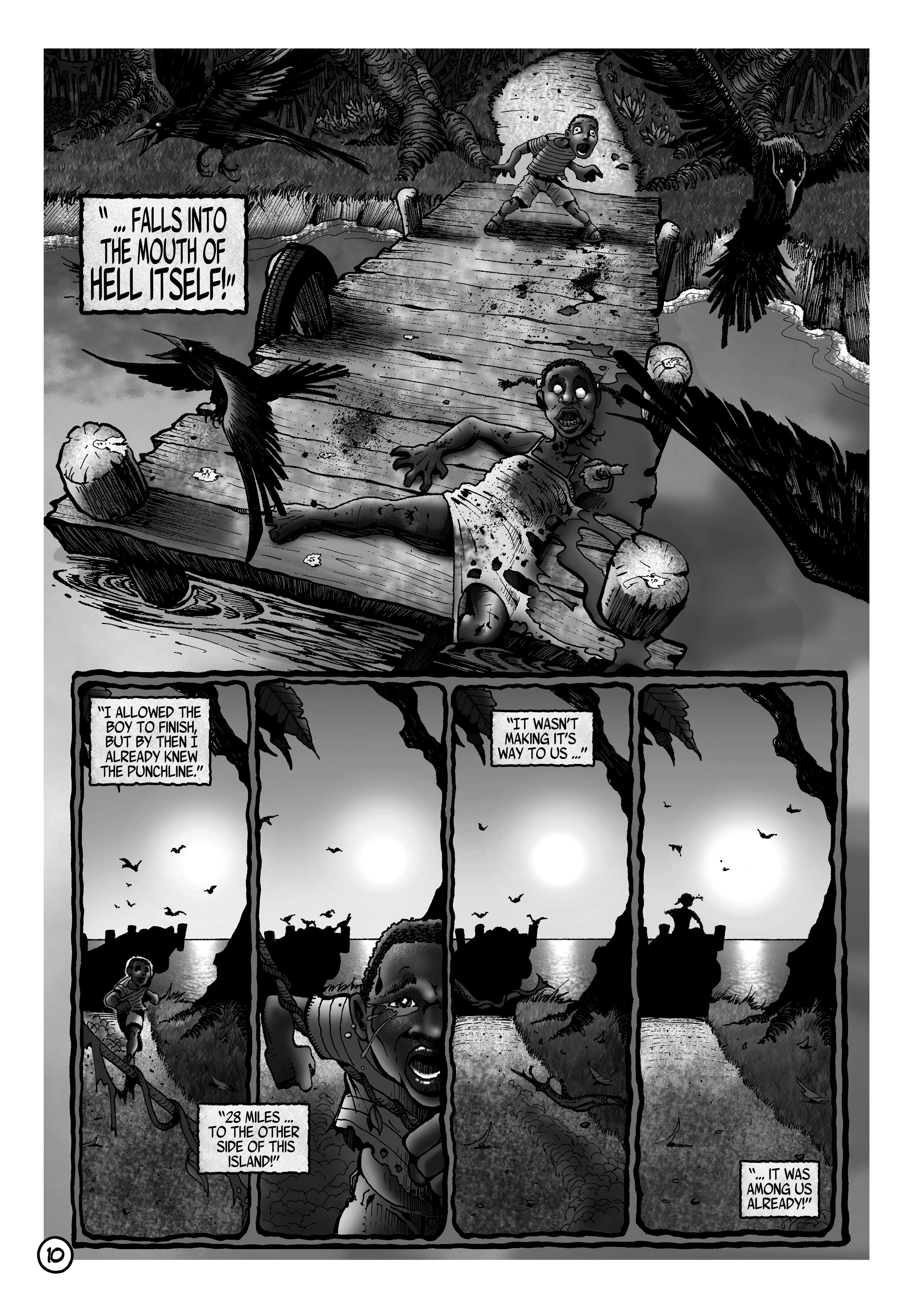 GS 10 PAGE.jpg