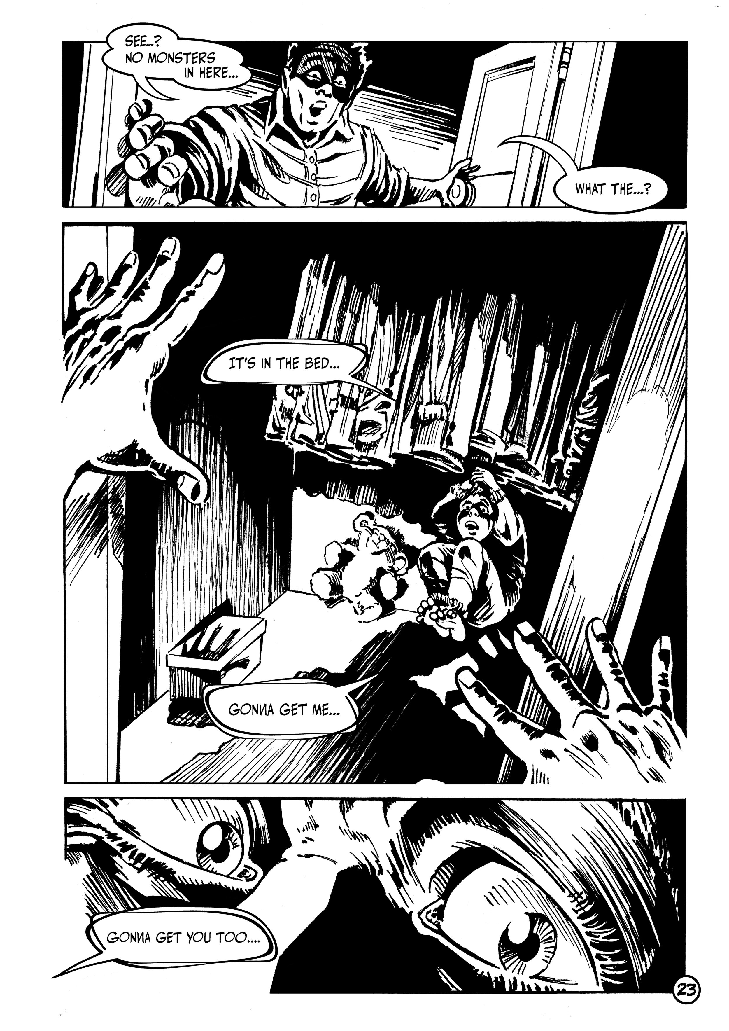GS 23 PAGE.jpg