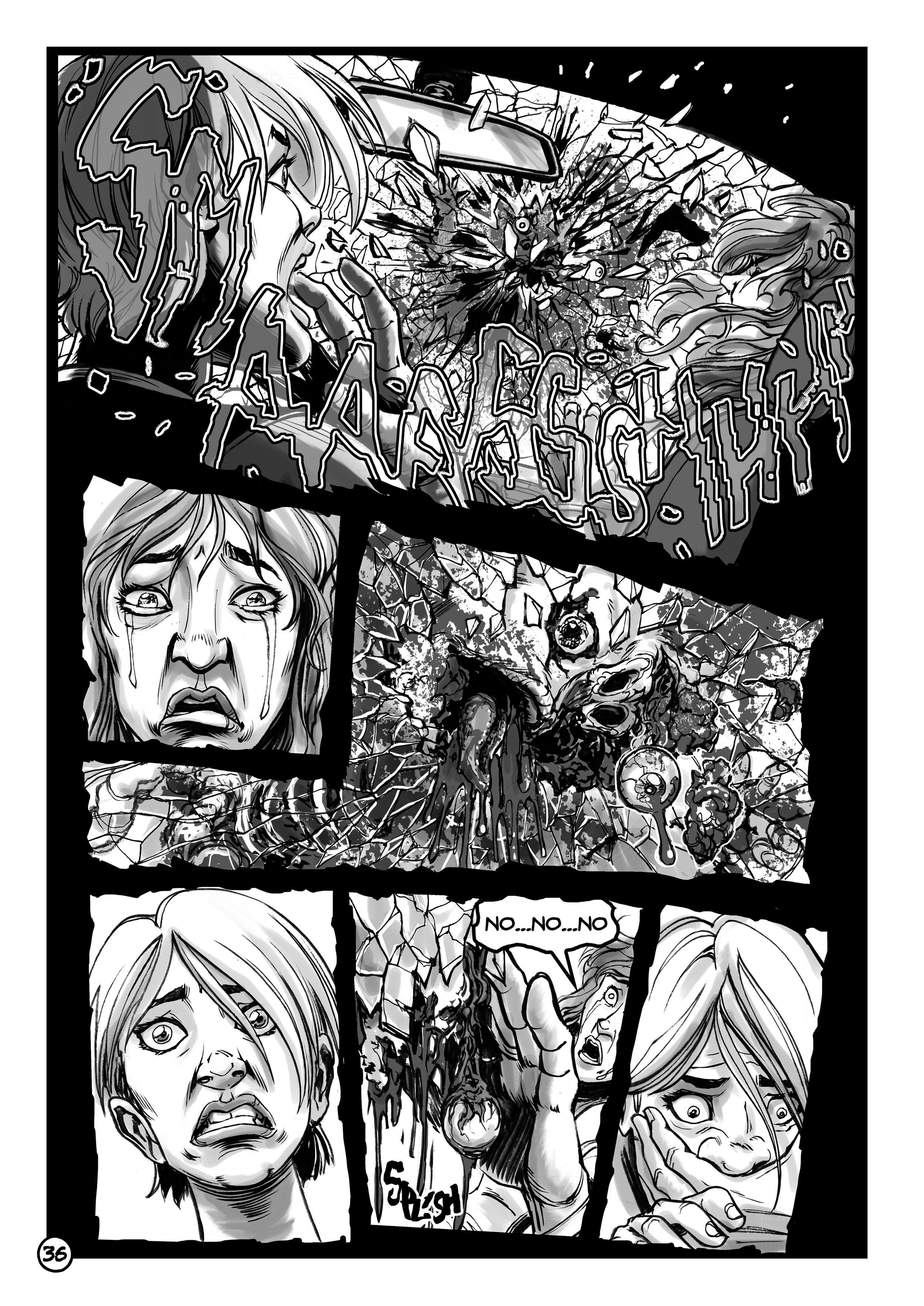 GS 36 PAGE.jpg
