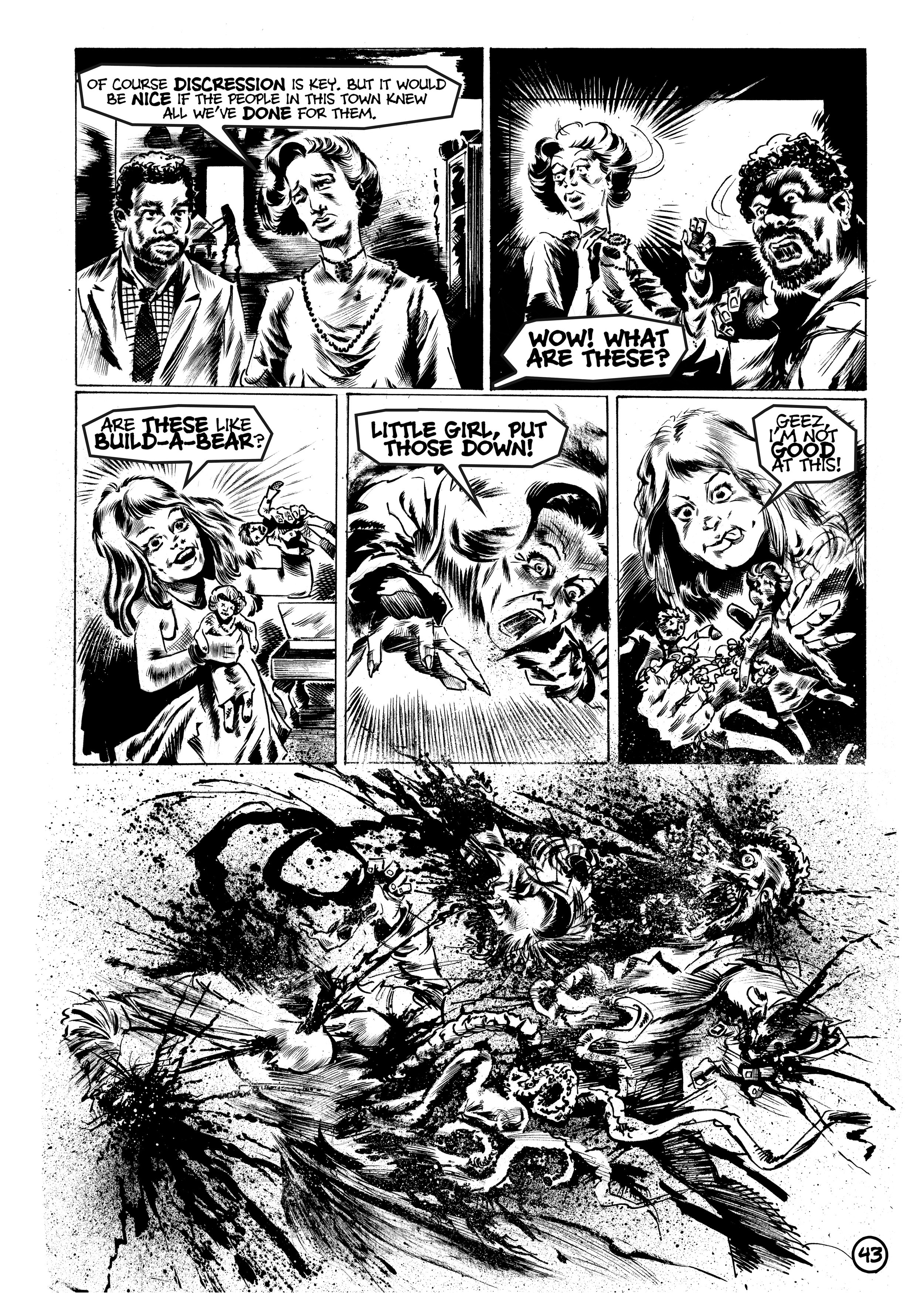 GS 43 PAGE.jpg