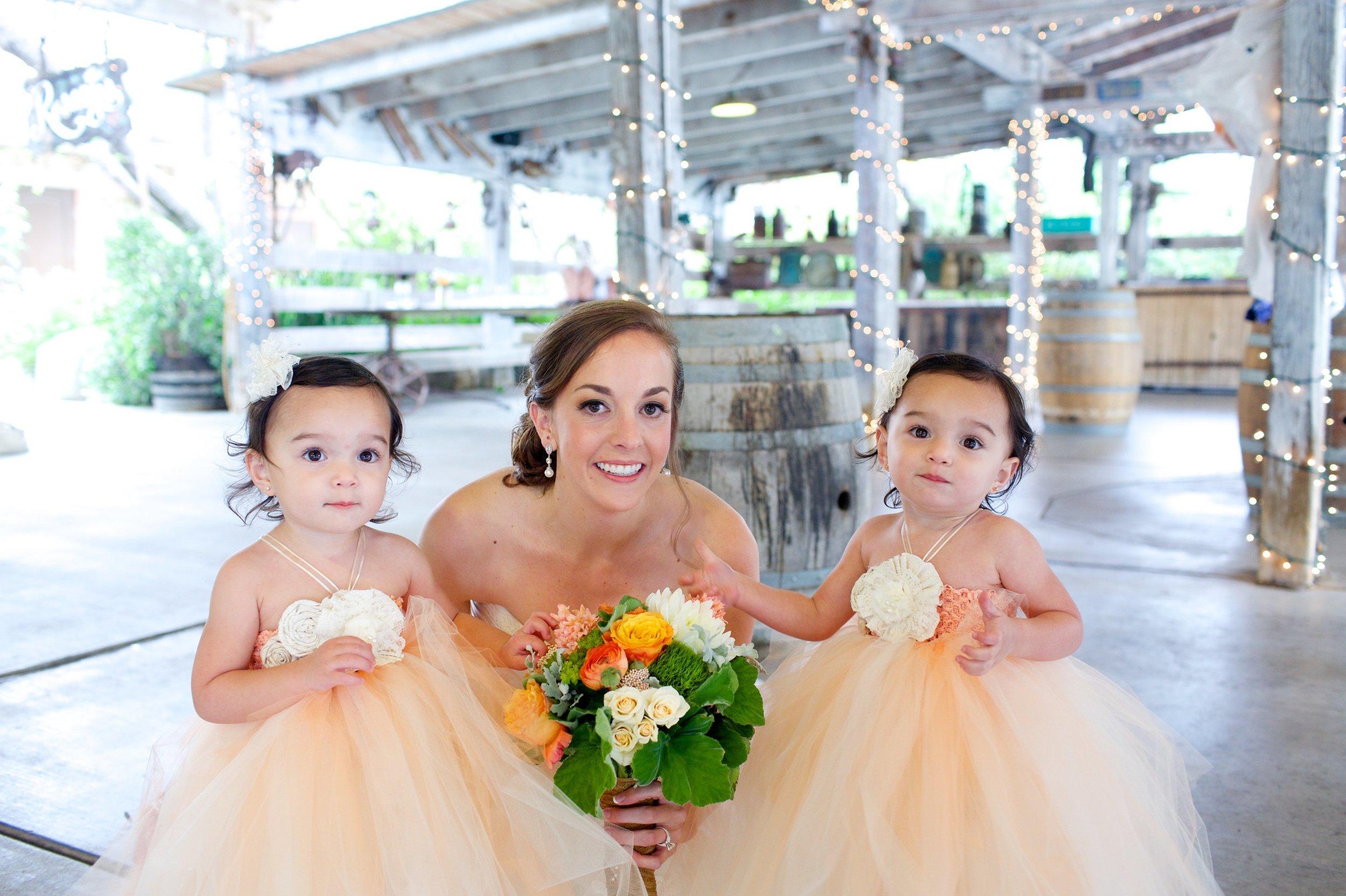 08_Wedding Party-0093.jpg