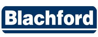 Blachford2x.jpg