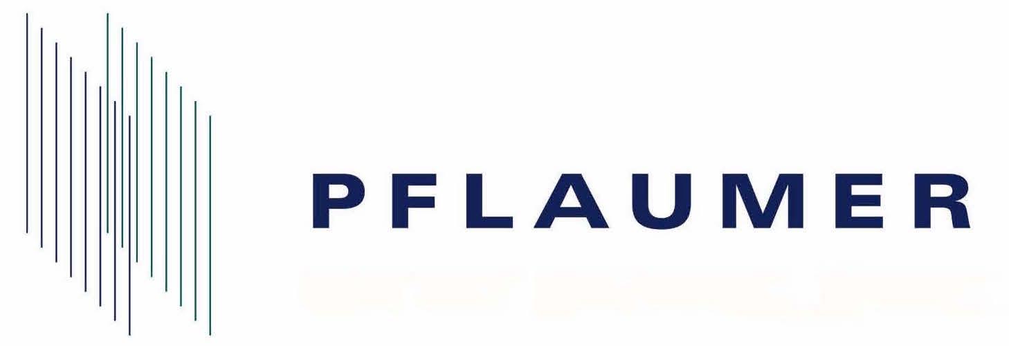 10-16-13 PFLAUMER new logo.jpg