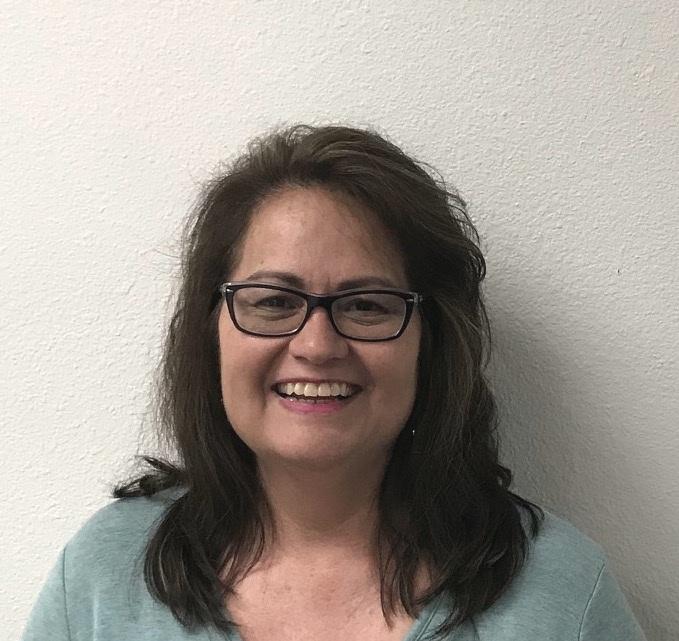 Debbie Monroy Customer Service Specialist  dmonroy@twchem.com