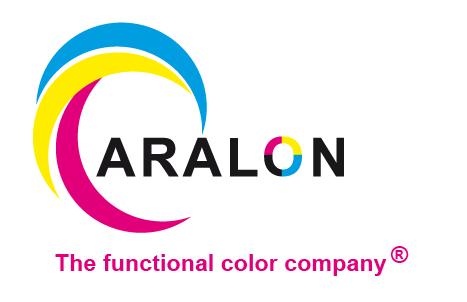 Aralon-Logo.png