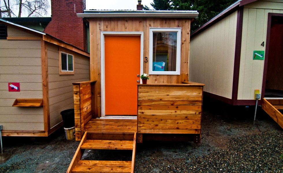 seattle_tinyhouses-4-of-10.jpg