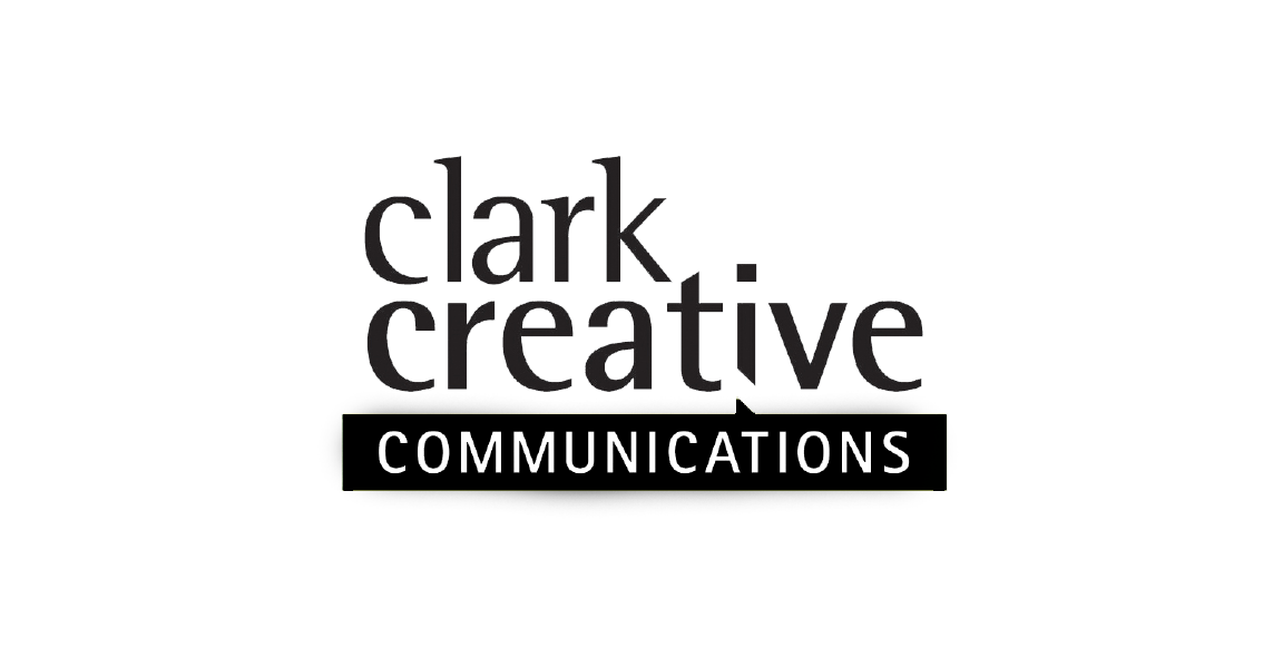 BrandsWorkedWith-ClarkCreative.png