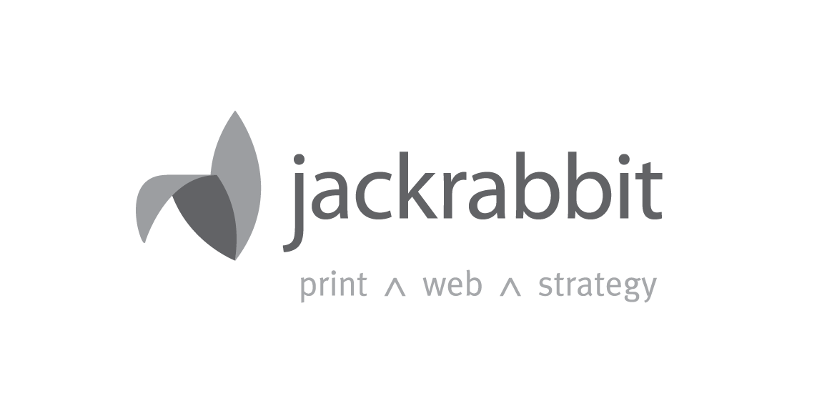 BrandsWorkedWith-Jackrabbit.png