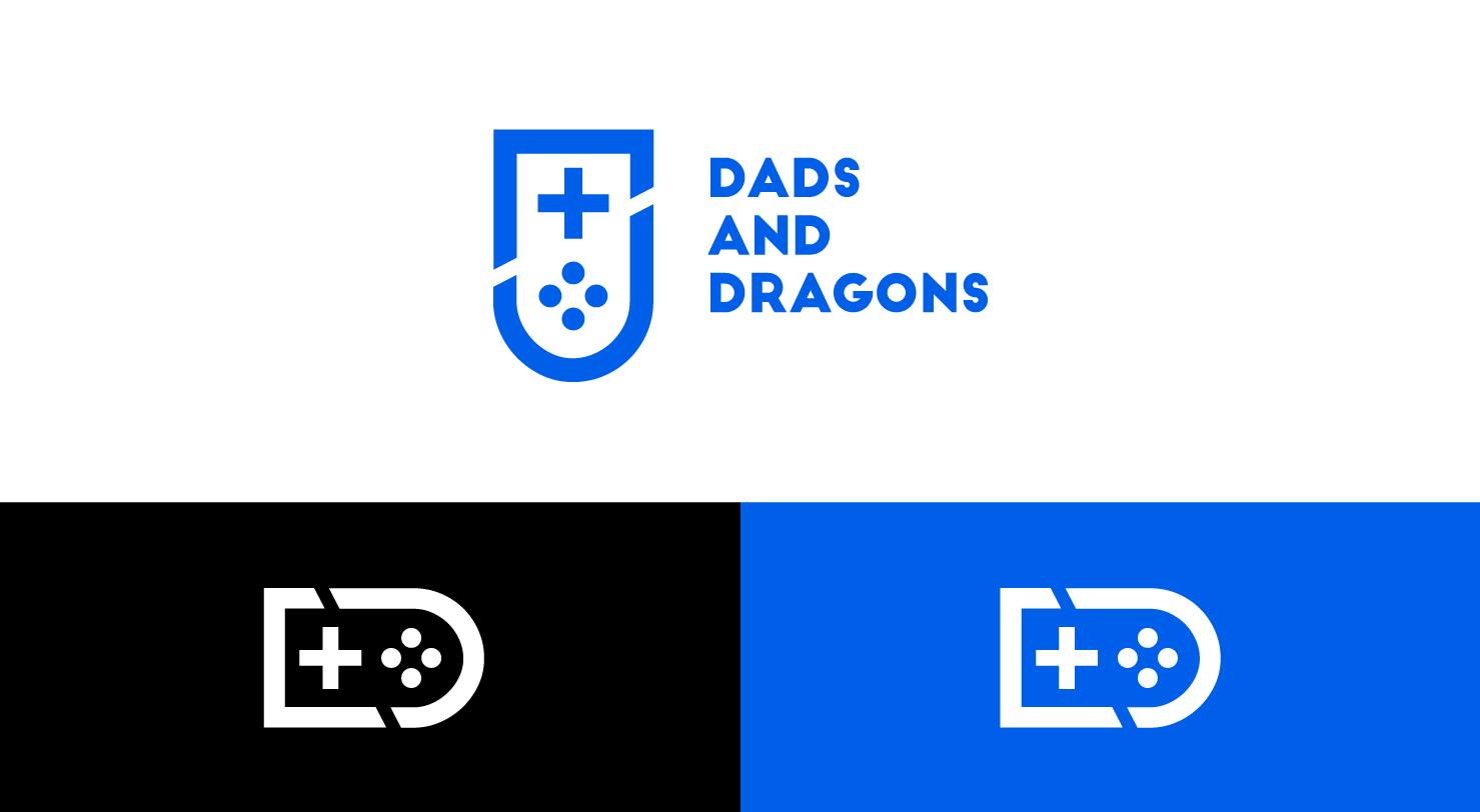 DadsDragons_Logo.jpg