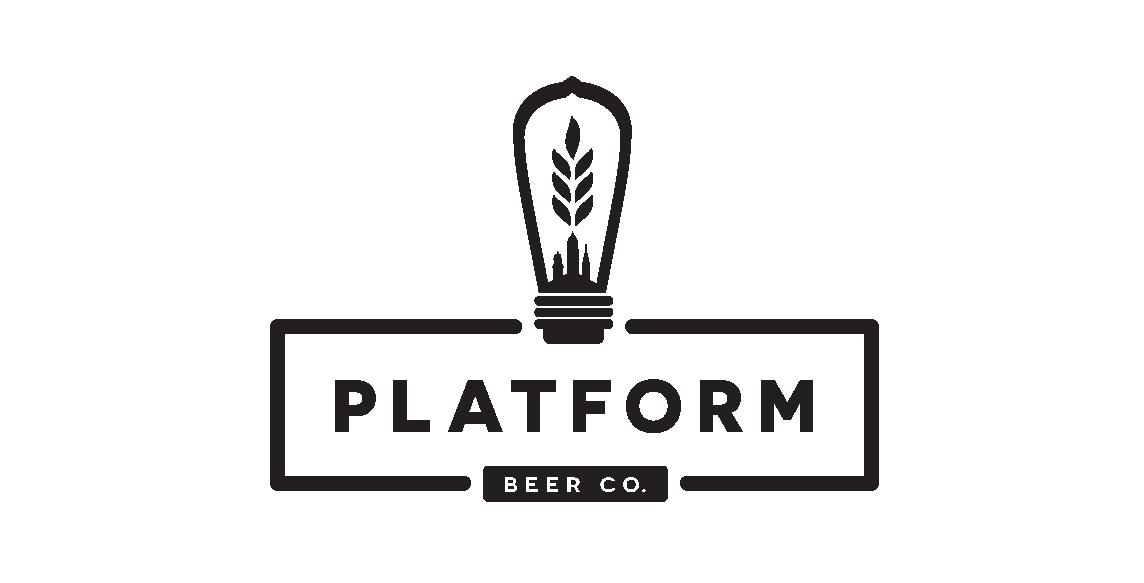 BrandsWorkedWith-PlatformBeer.png