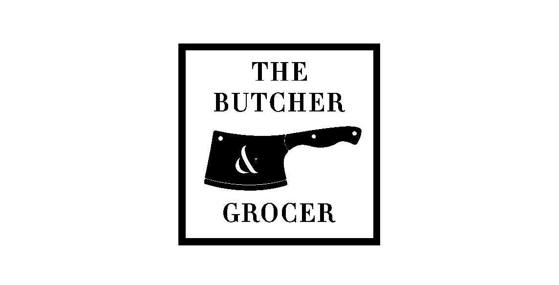 BrandsWorkedWith-ButcherGrocer.png