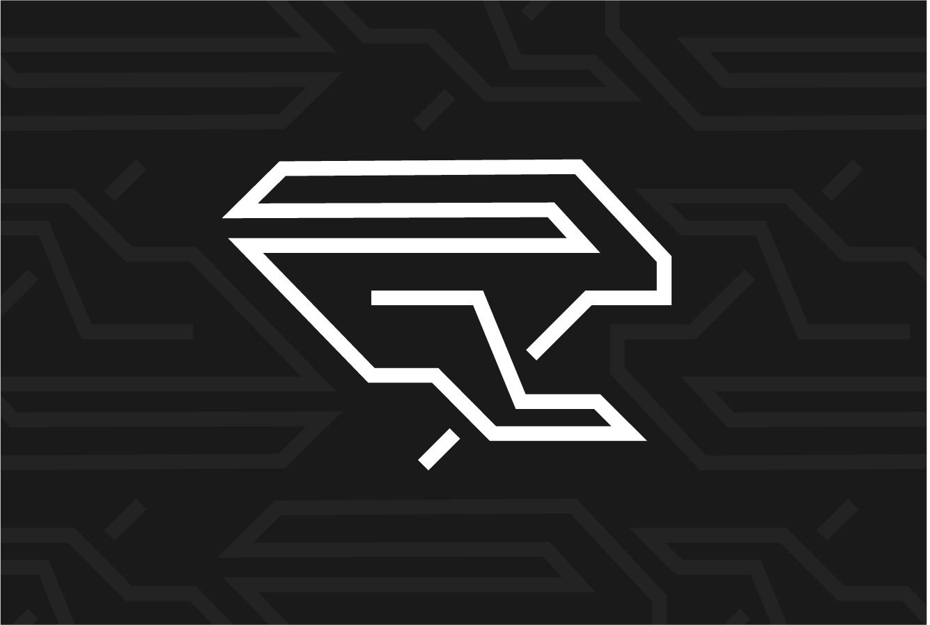 JR_JackRabbitRebrand2_Logo_BW_1218-01.jpg