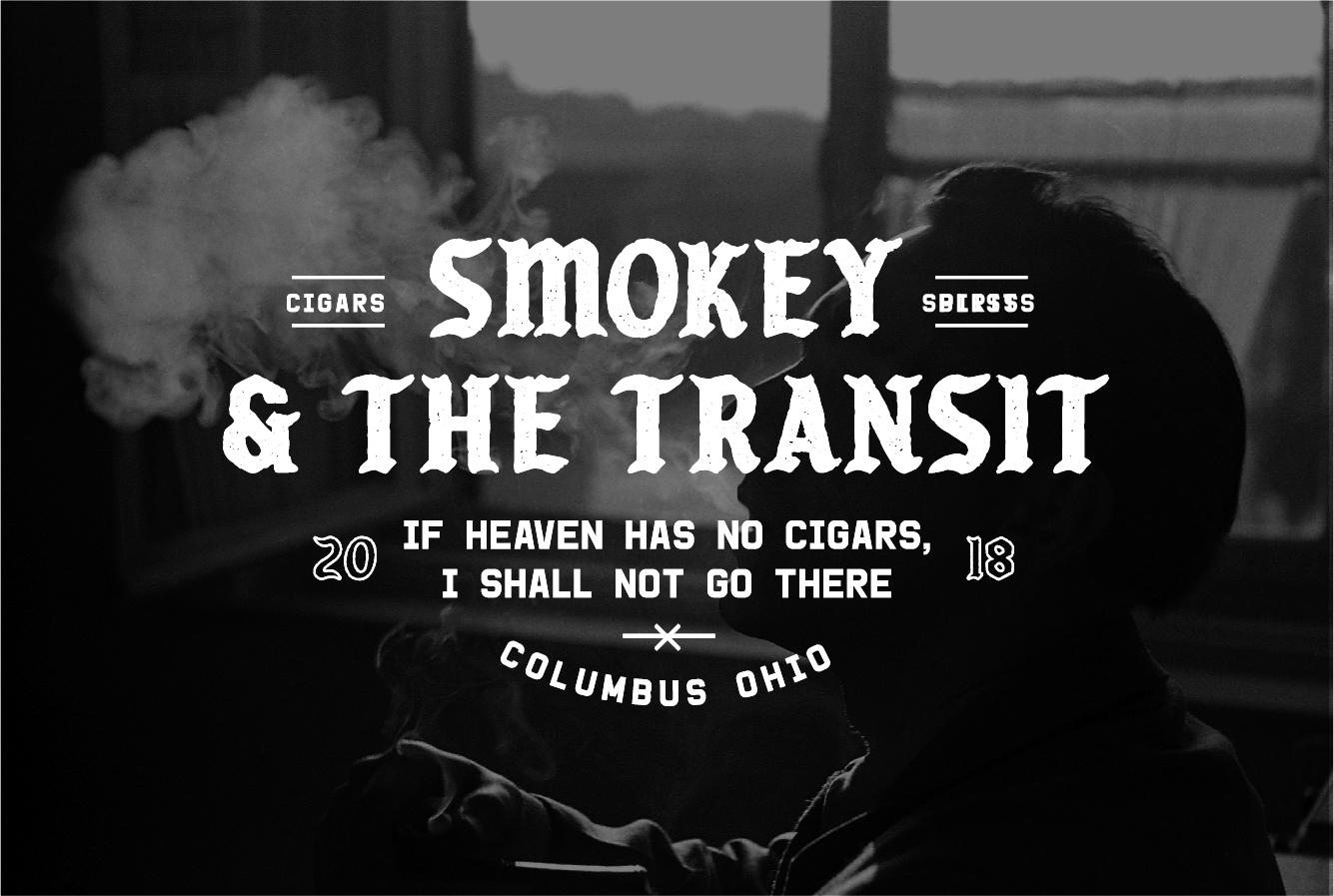 SmokeyTransit_Logo_BW_1218-01.jpg