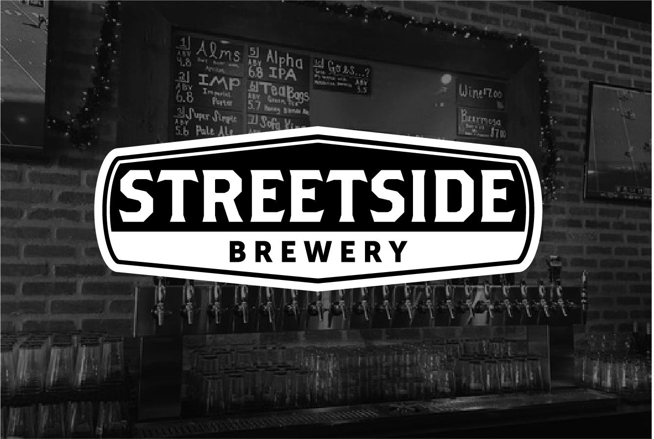Streetside_Logo_BW_1218-01.jpg
