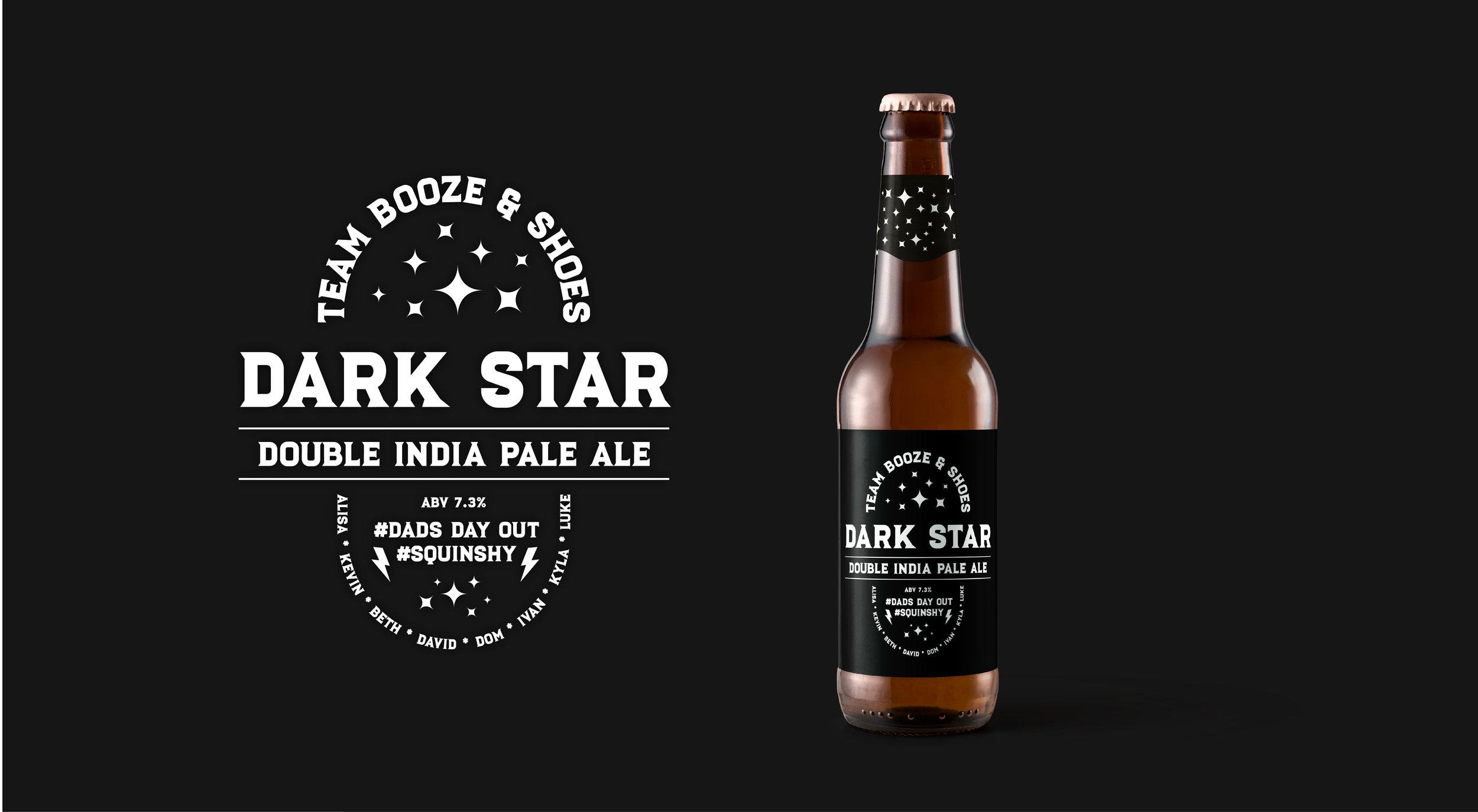 DarkStar_Logo-02.jpg