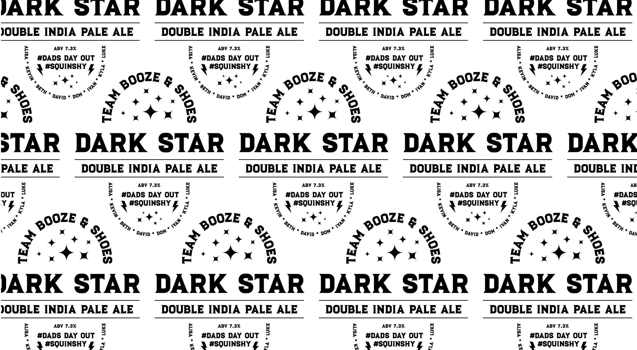 DarkStar_Logo-03.jpg