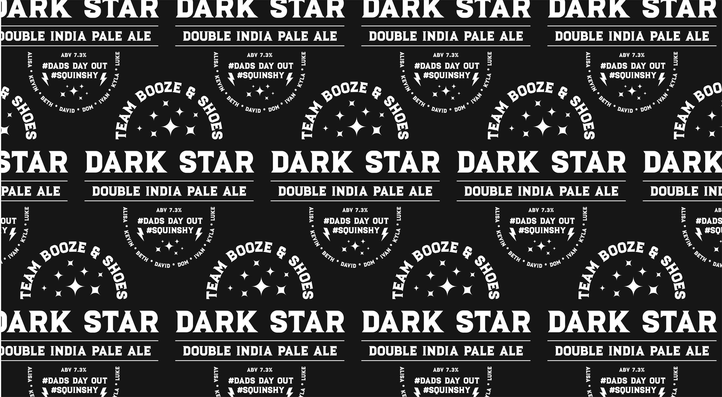 DarkStar_Logo-04.jpg