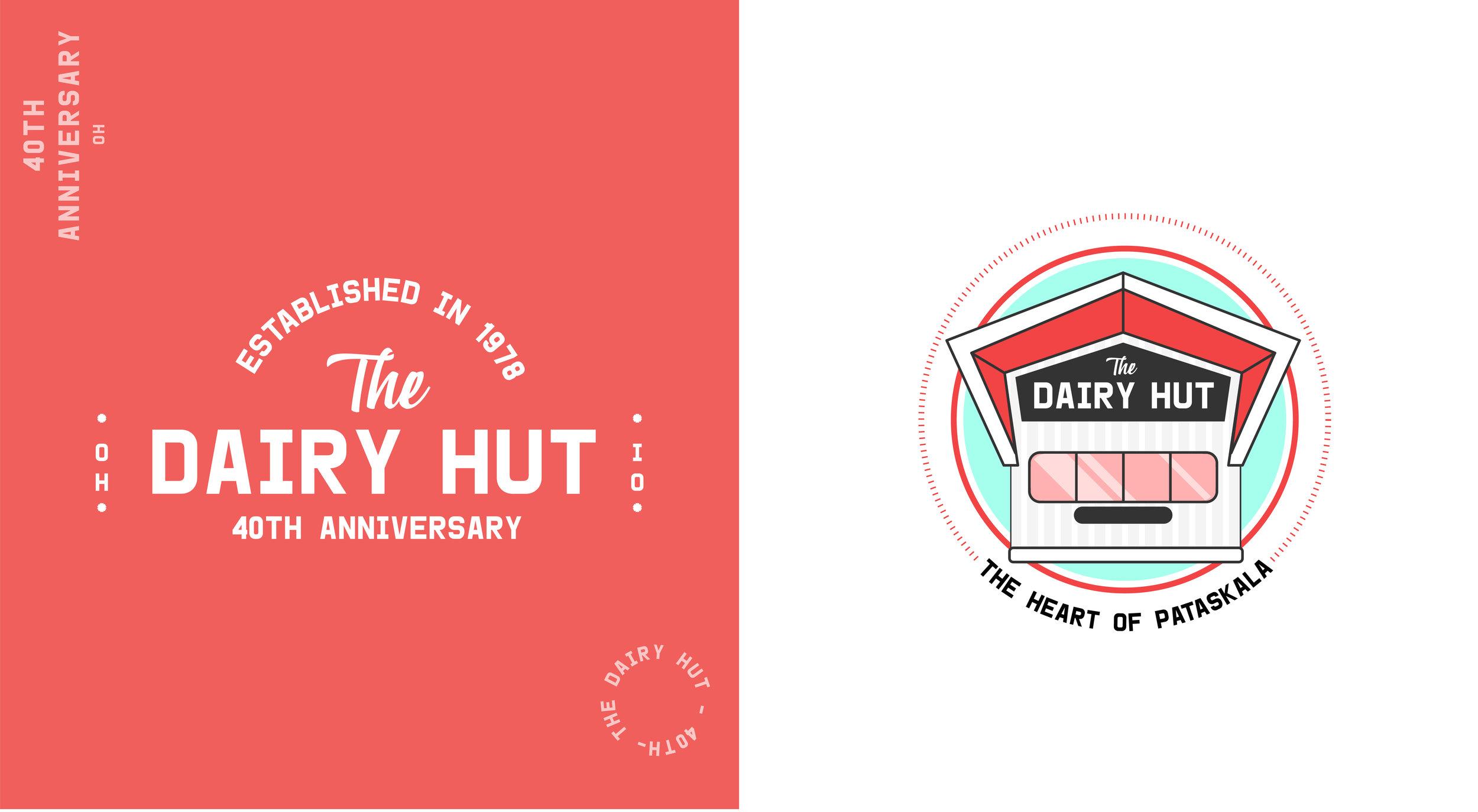 DairyHut_Logo-01.jpg
